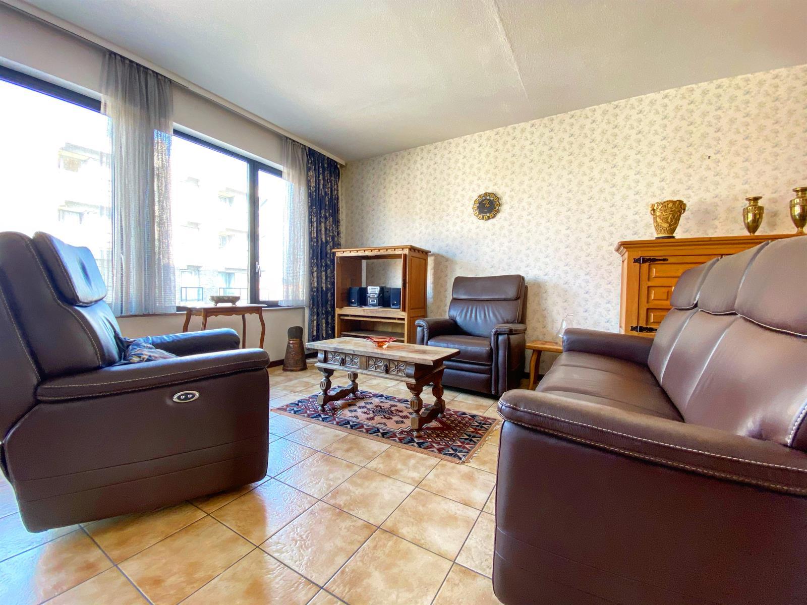 Appartement - Ans - #4155571-6