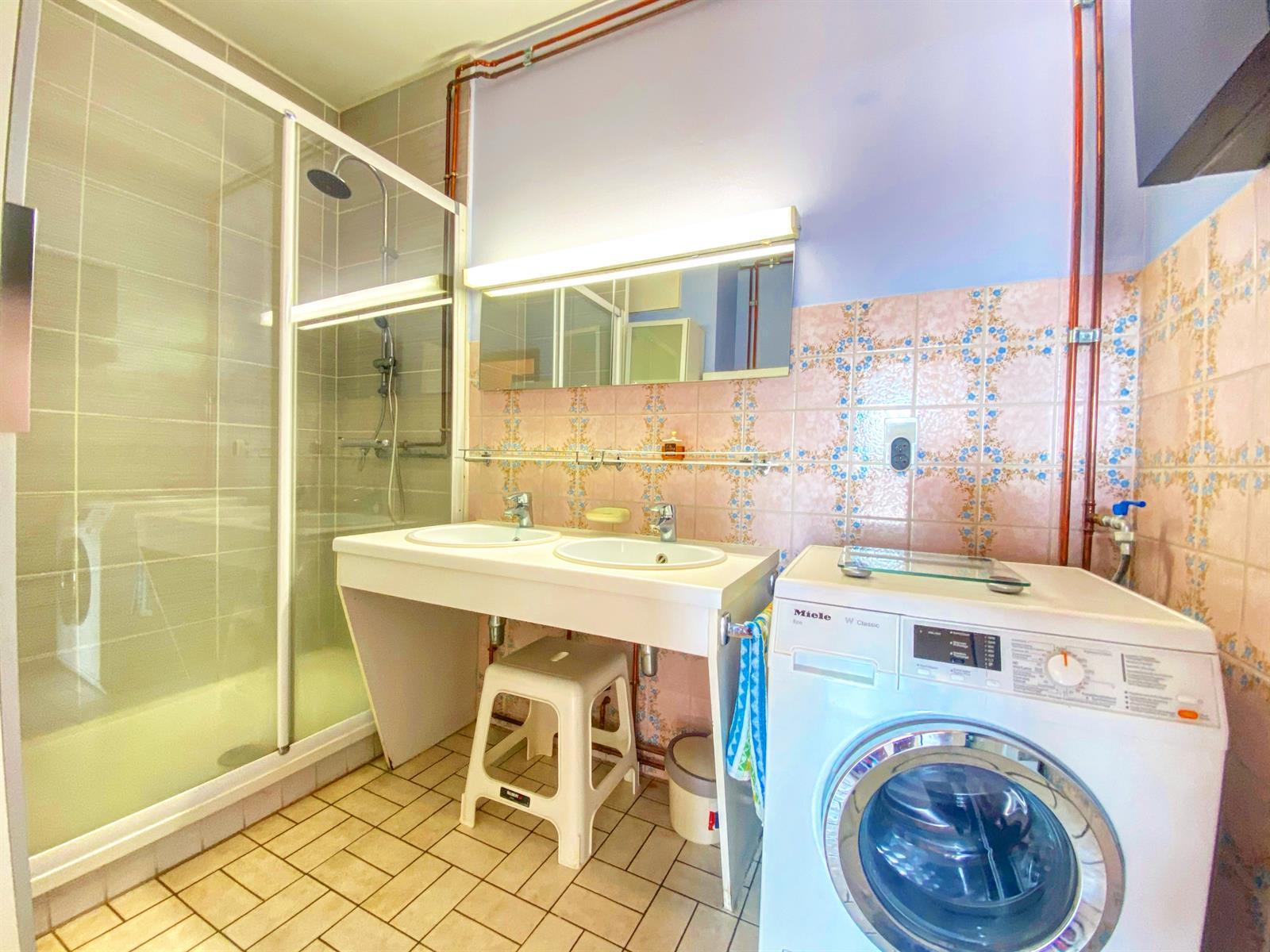 Appartement - Ans - #4155571-15