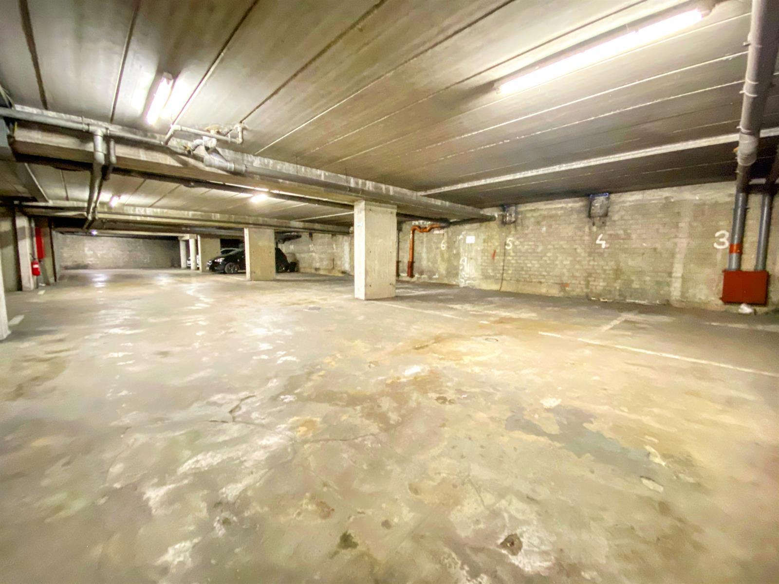 Appartement - Ans - #4155571-26