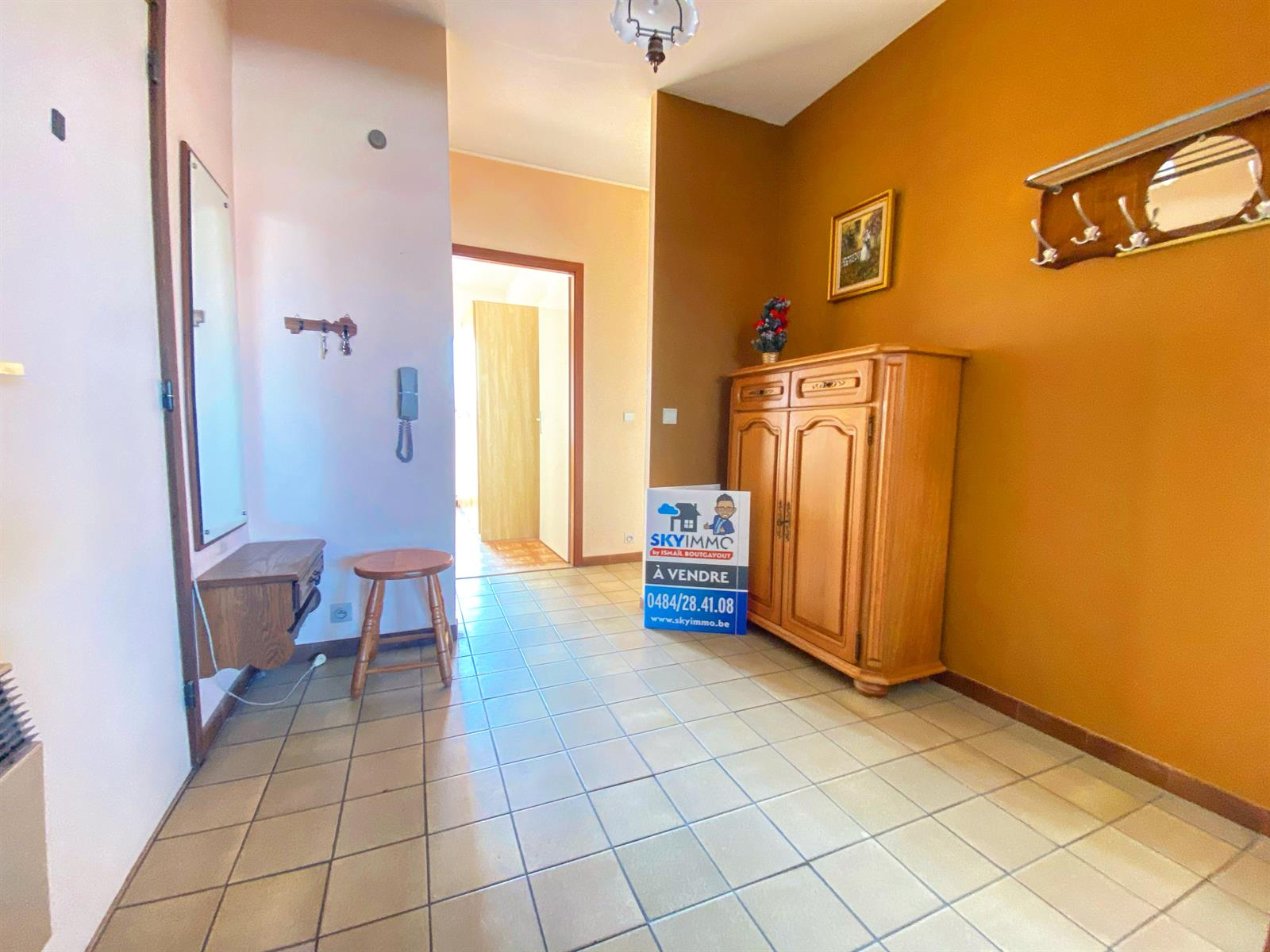 Appartement - Ans - #4155571-3