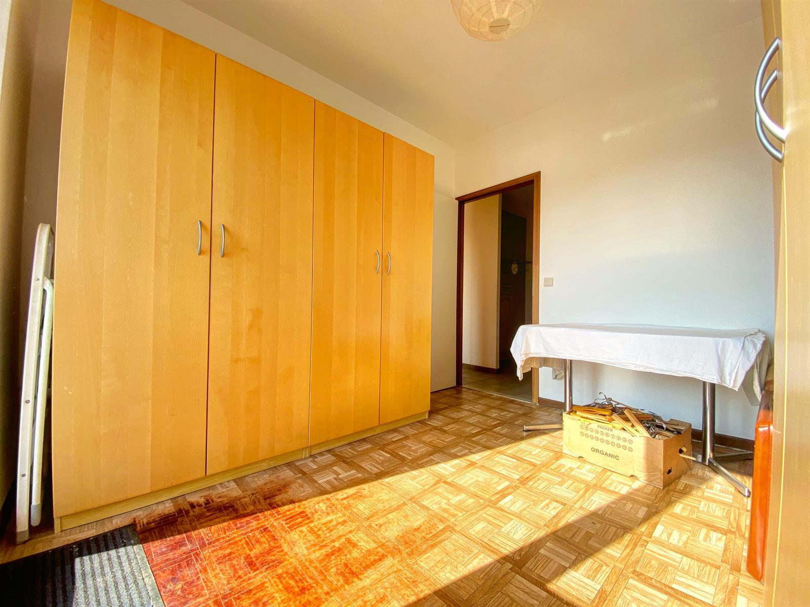Appartement - Ans - #4155571-20