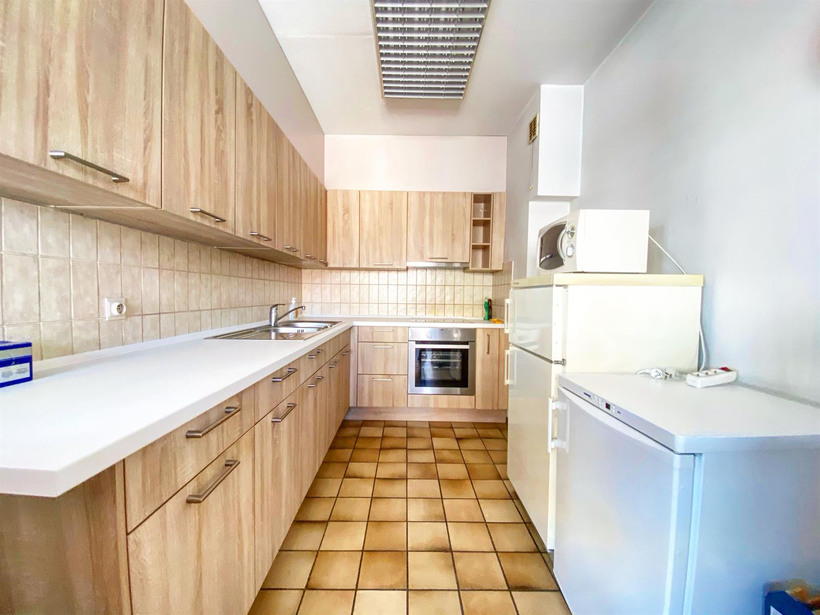 Appartement - Ans - #4155571-11