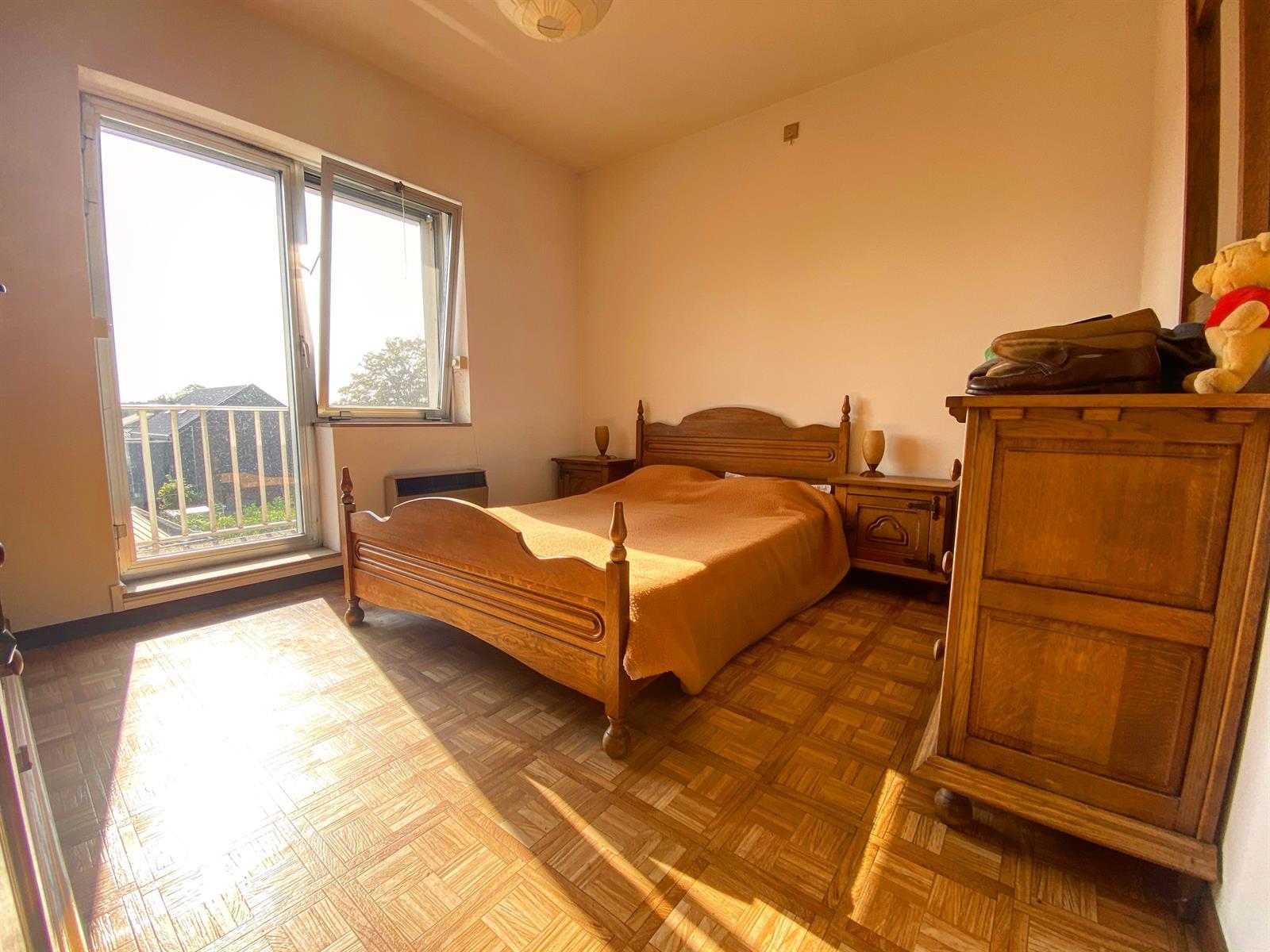 Appartement - Ans - #4155571-17