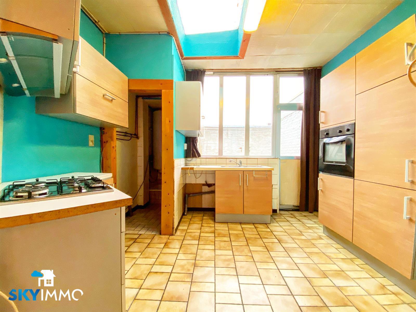 Maison - Liege - #4157610-3