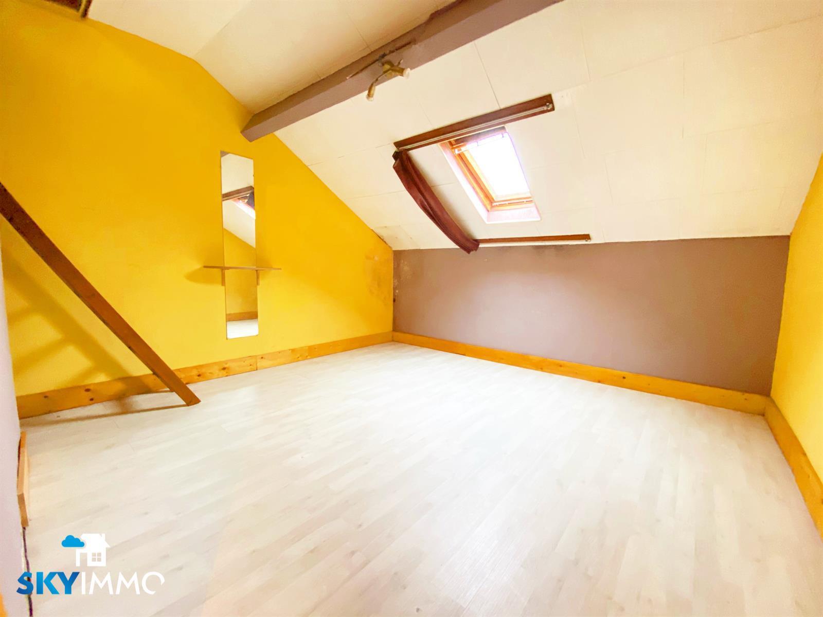 Maison - Liege - #4157610-13