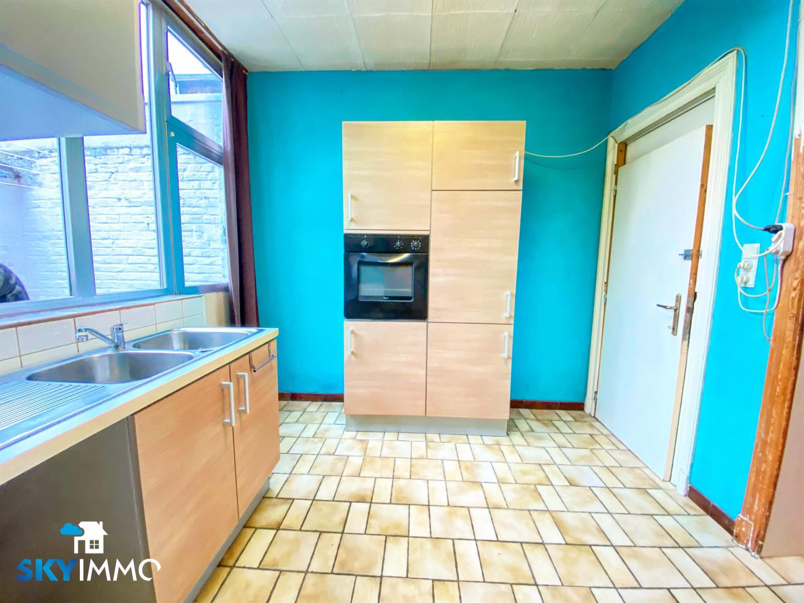 Maison - Liege - #4157610-5