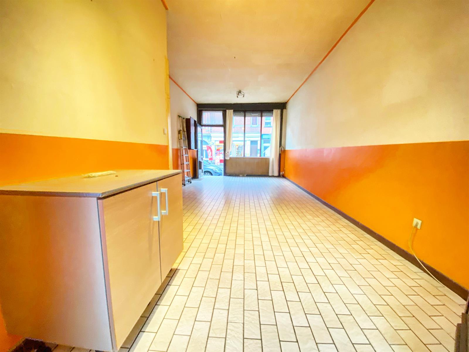 Maison - Liege - #4157610-2