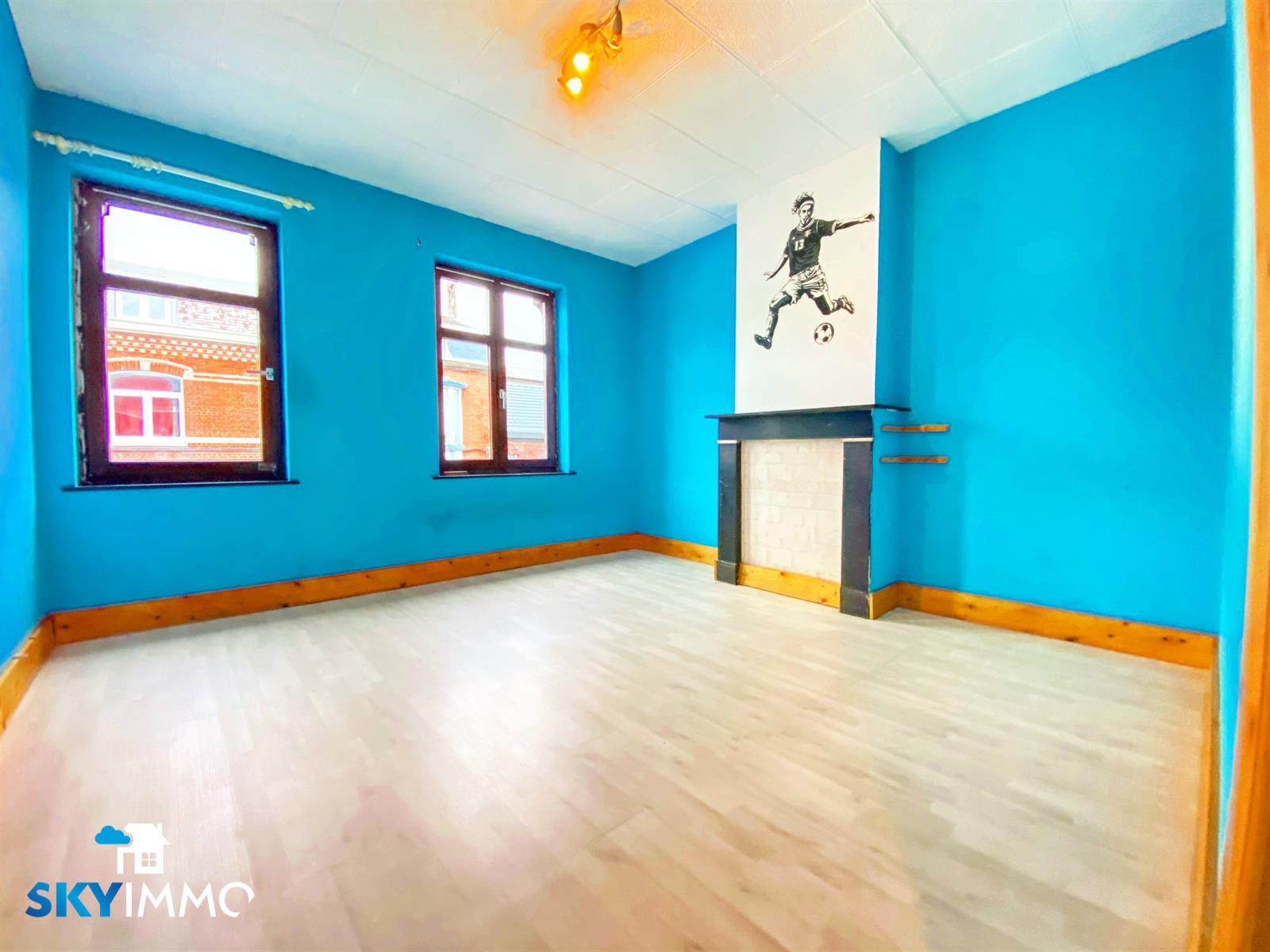 Maison - Liege - #4157610-11