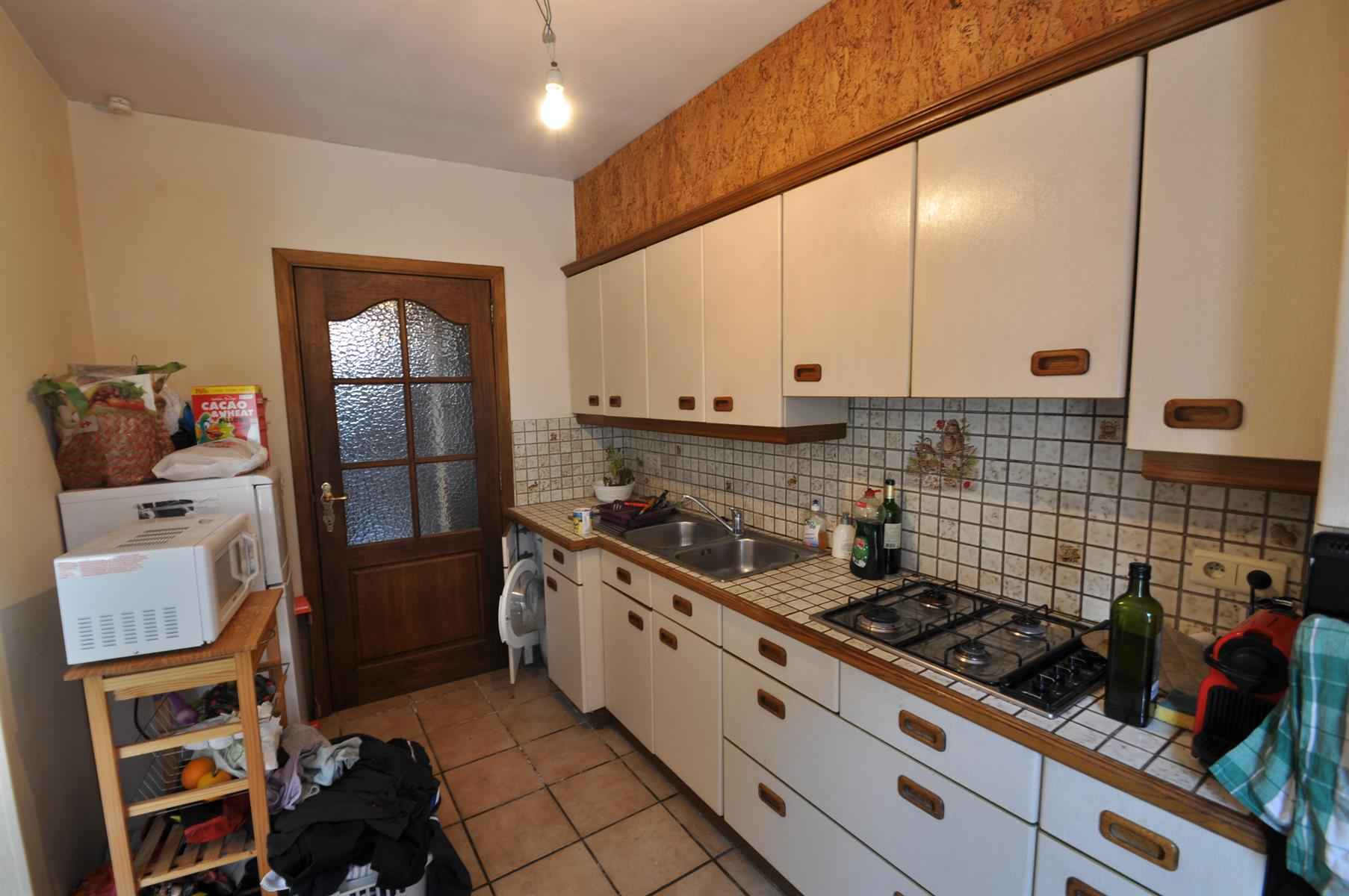 Huis - Liege - #4162299-3