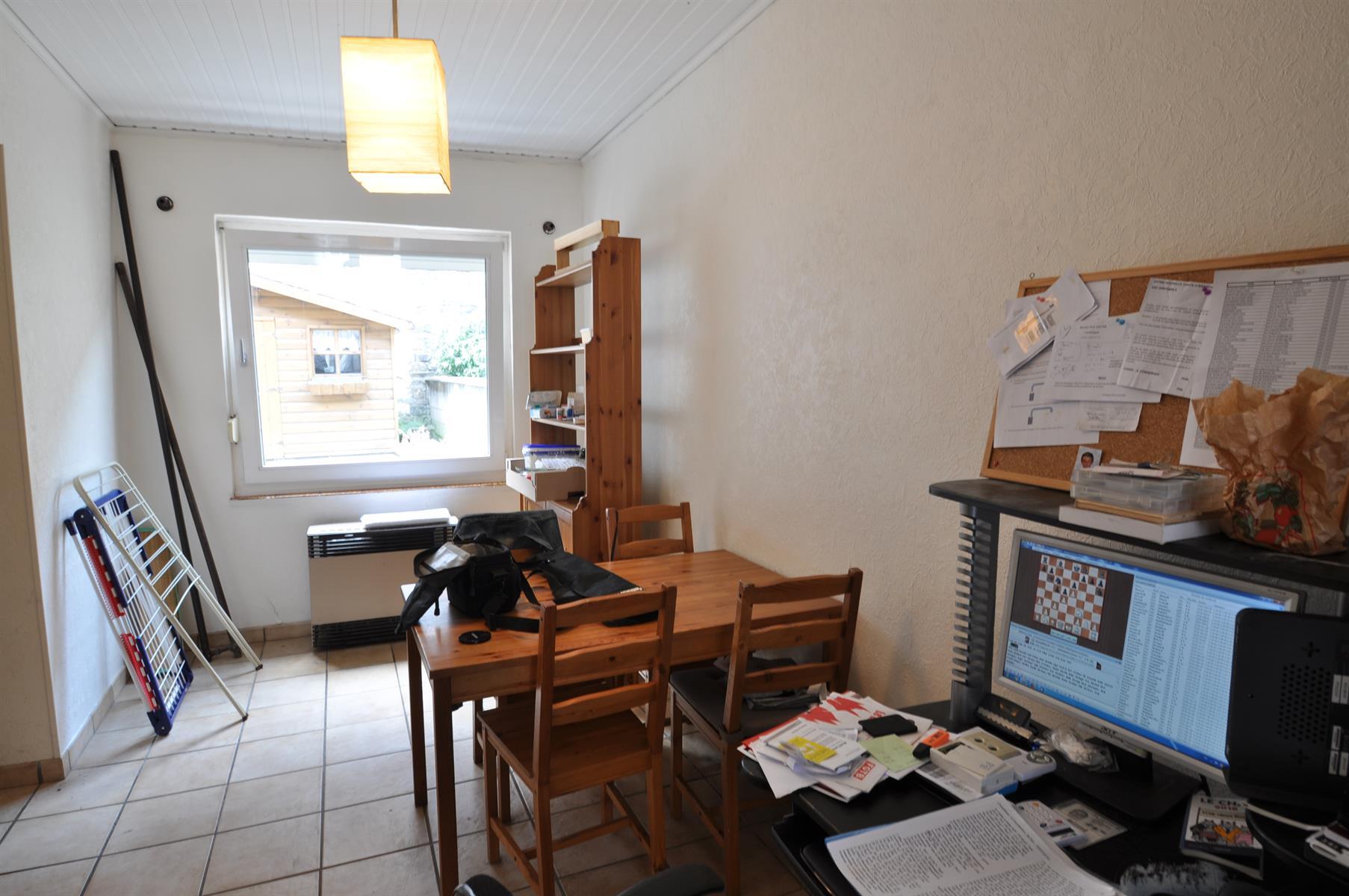 Huis - Liege - #4162299-2