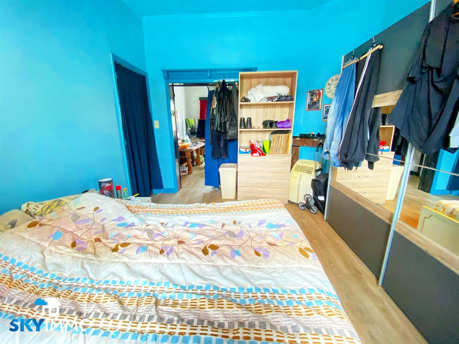 Apartment block  - Liege - #4182637-18