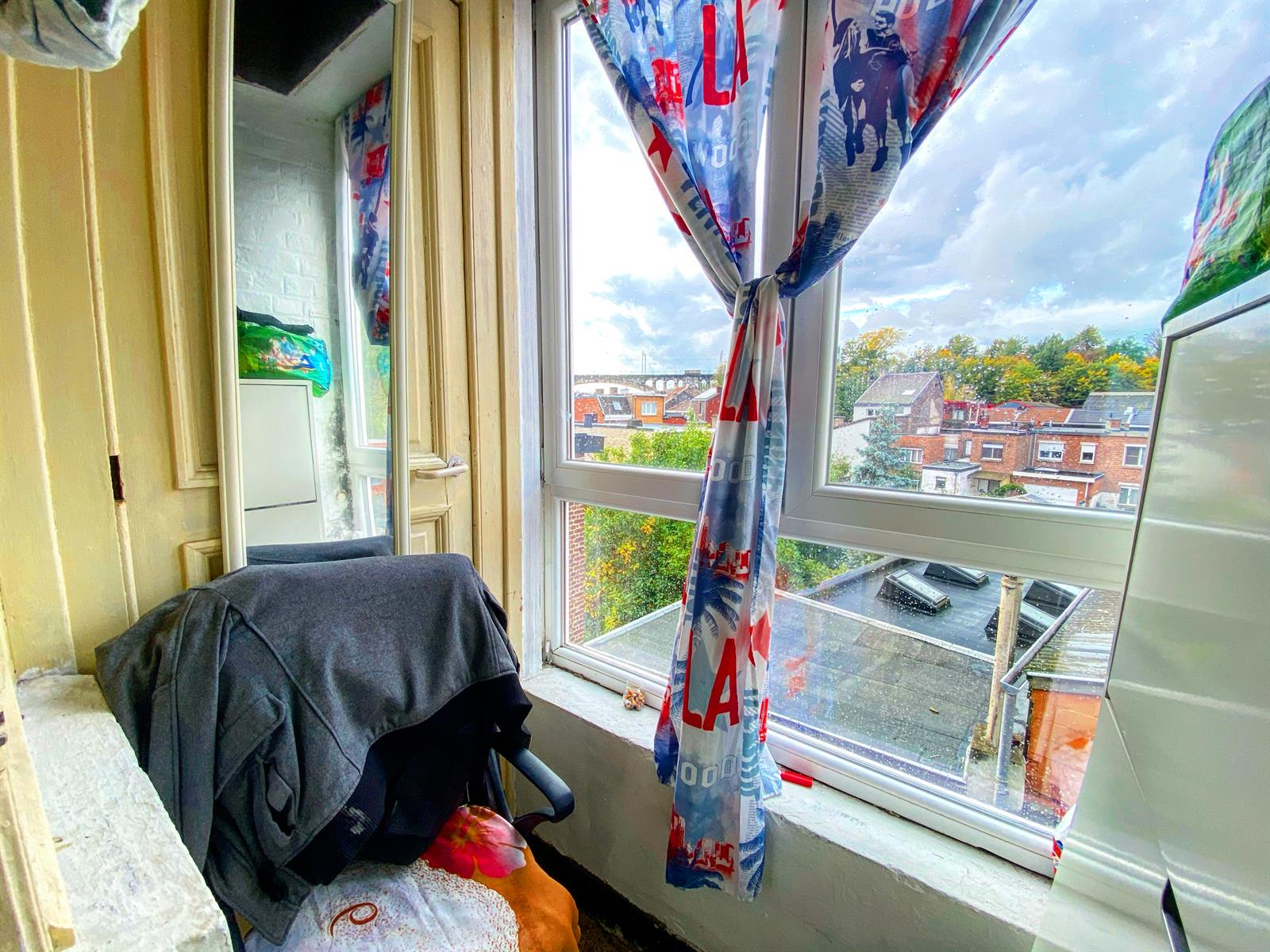 Apartment block  - Liege - #4182637-11