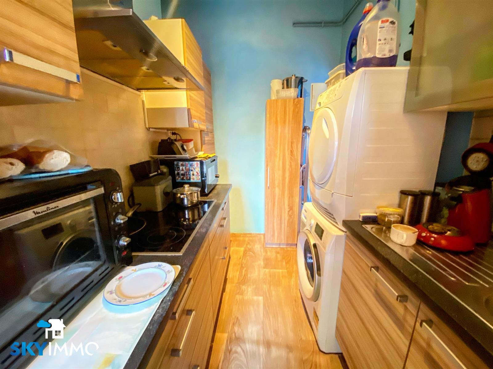 Apartment block  - Liege - #4182637-19