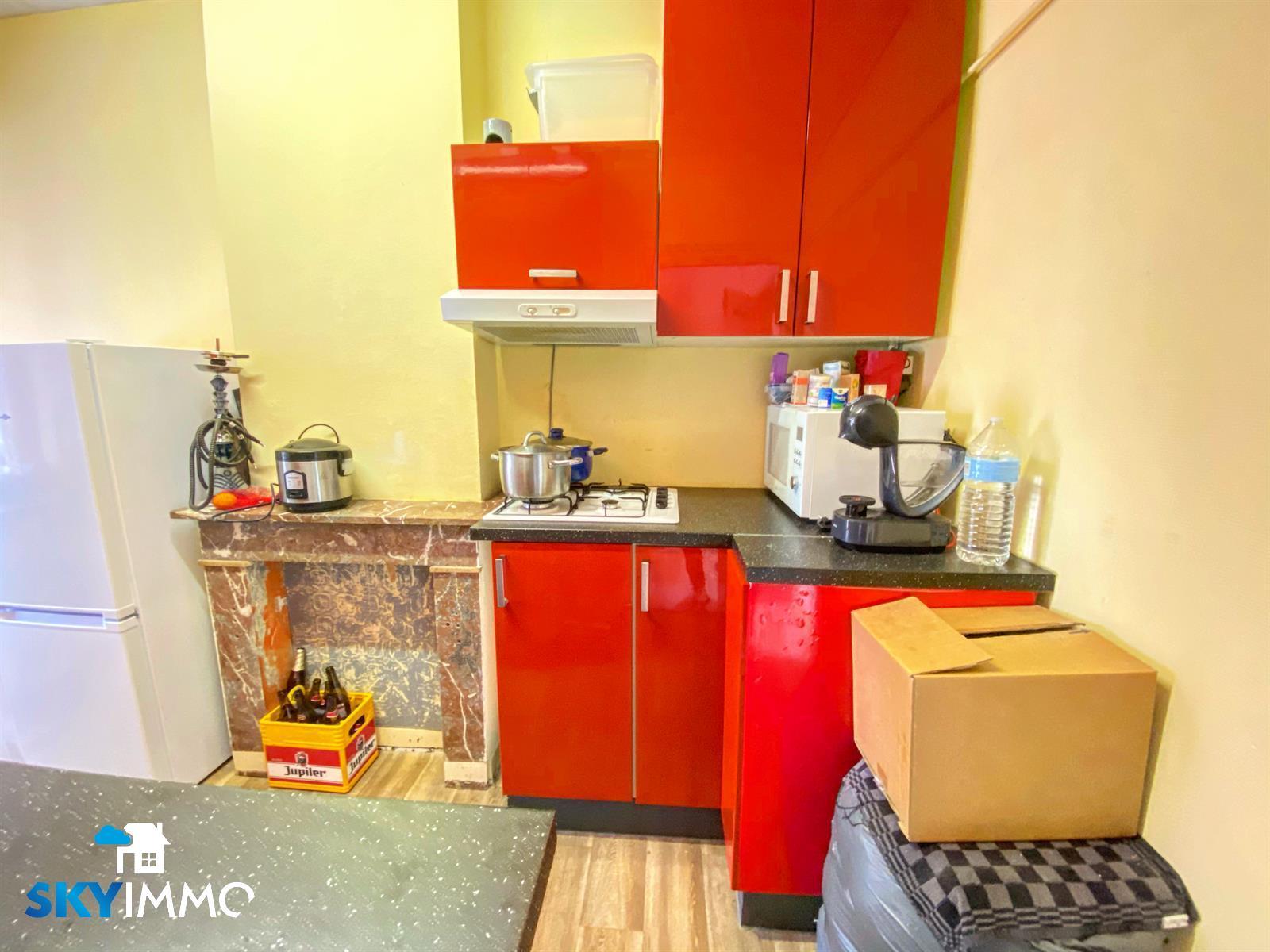 Apartment block  - Liege - #4182637-7