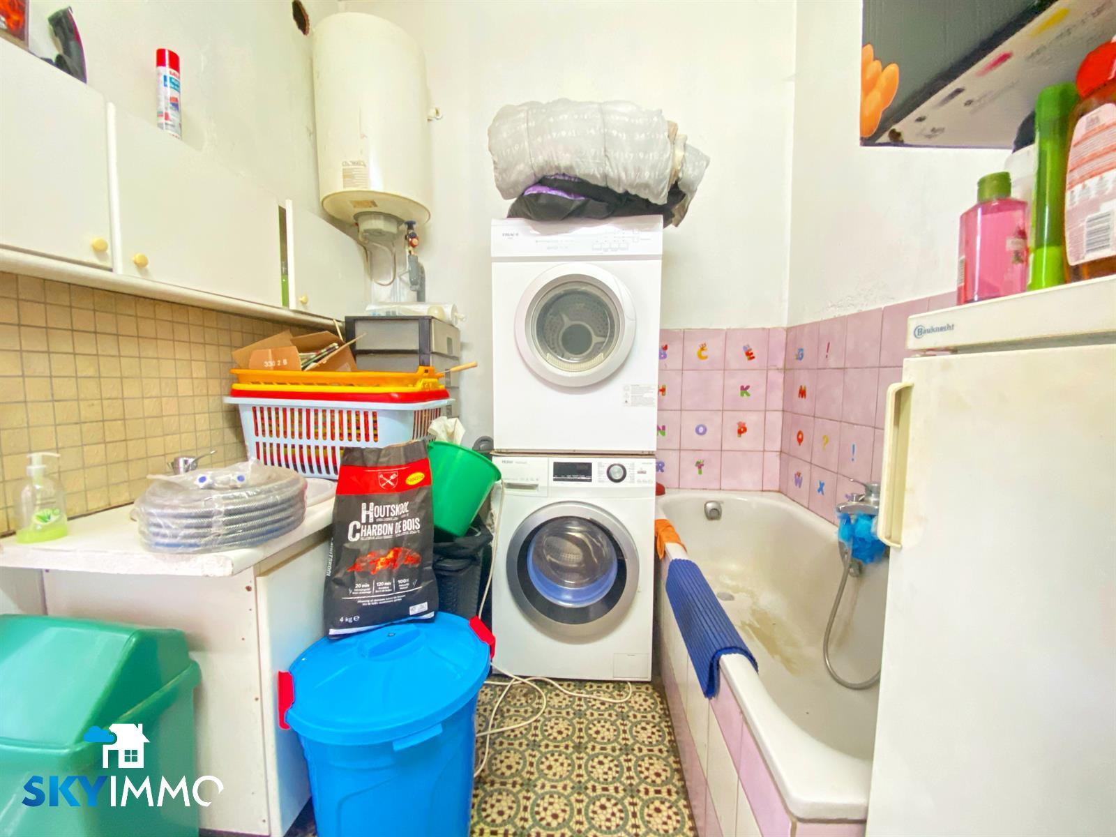 Apartment block  - Liege - #4182637-30