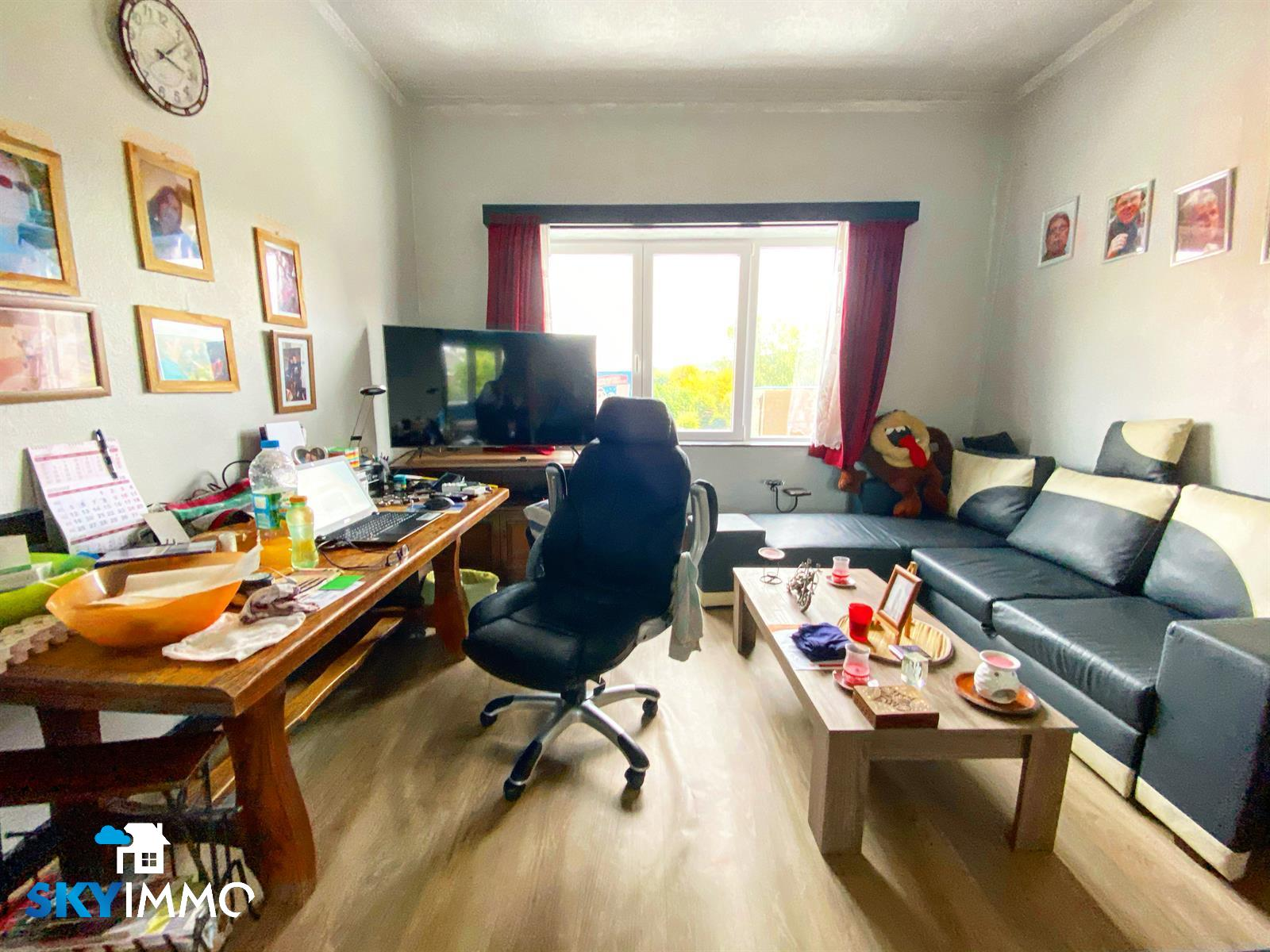 Apartment block  - Liege - #4182637-14