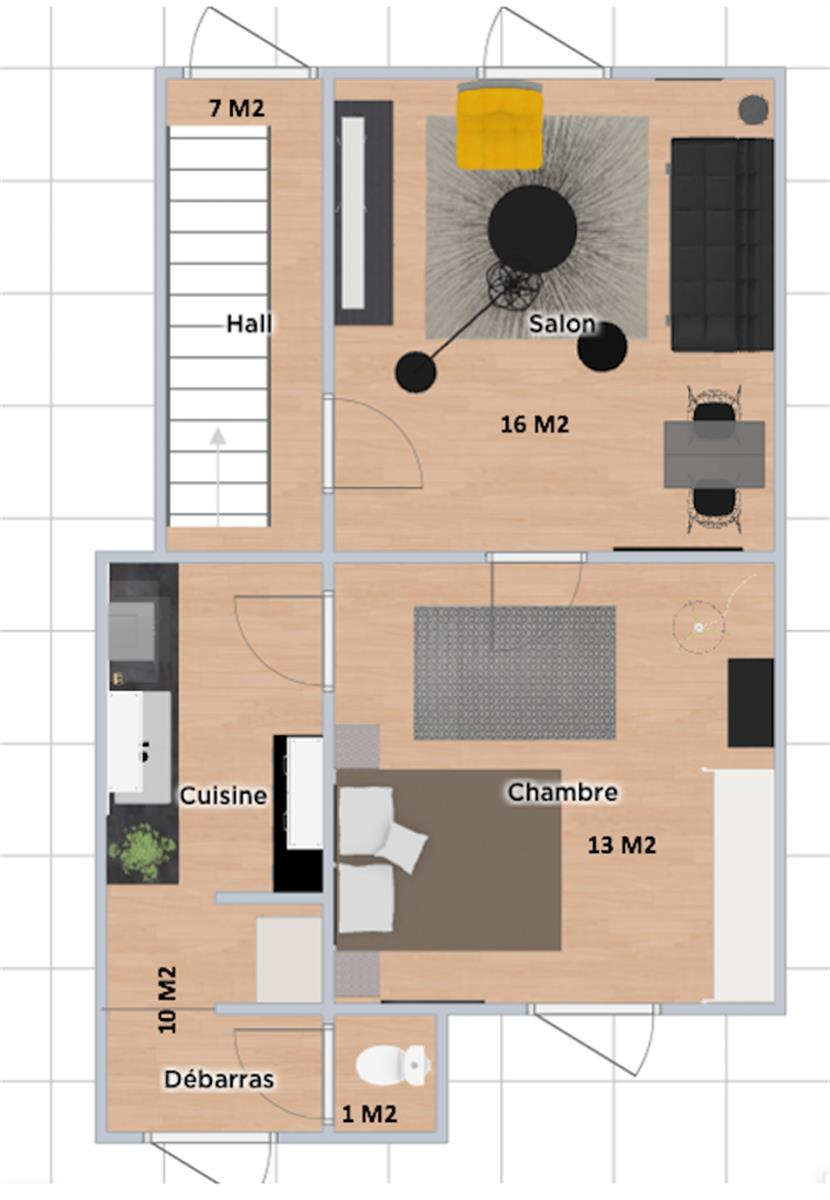 Apartment block  - Liege - #4182637-12