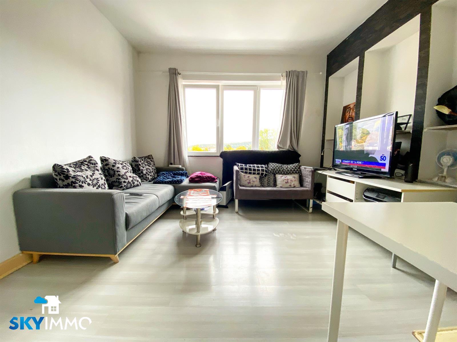 Apartment block  - Liege - #4182637-3