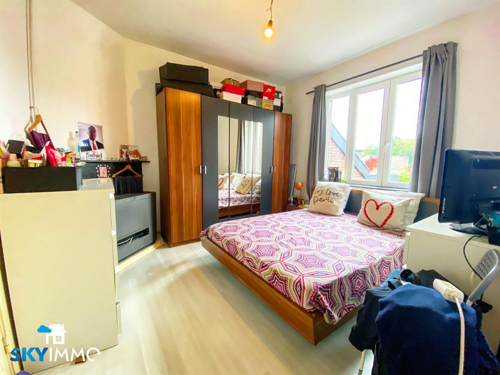 Apartment block  - Liege - #4182637-4
