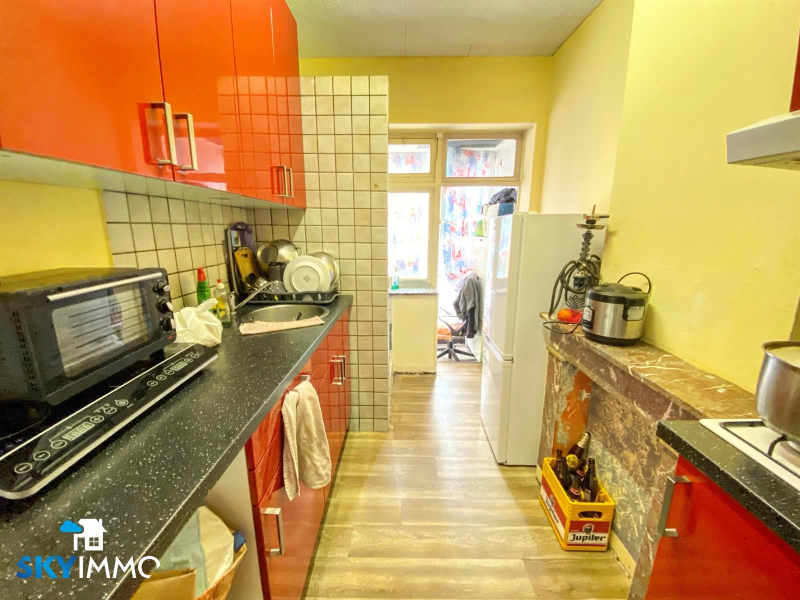 Apartment block  - Liege - #4182637-6