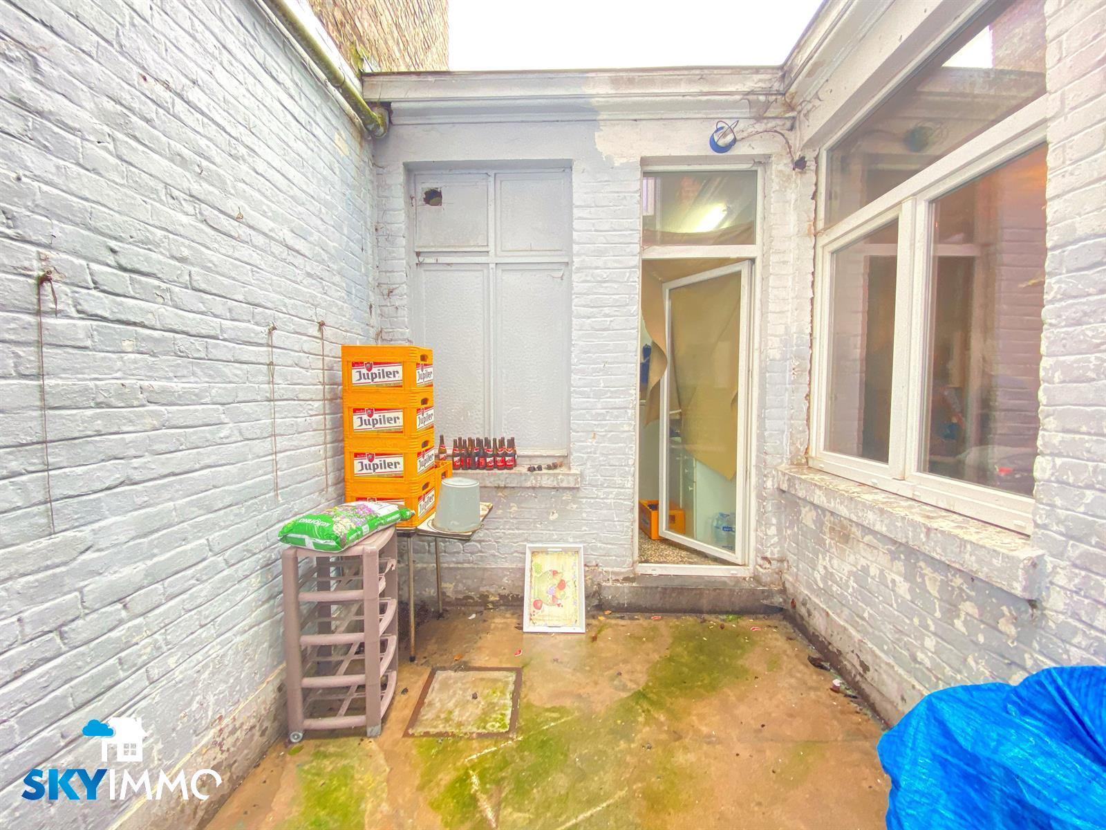 Apartment block  - Liege - #4182637-33