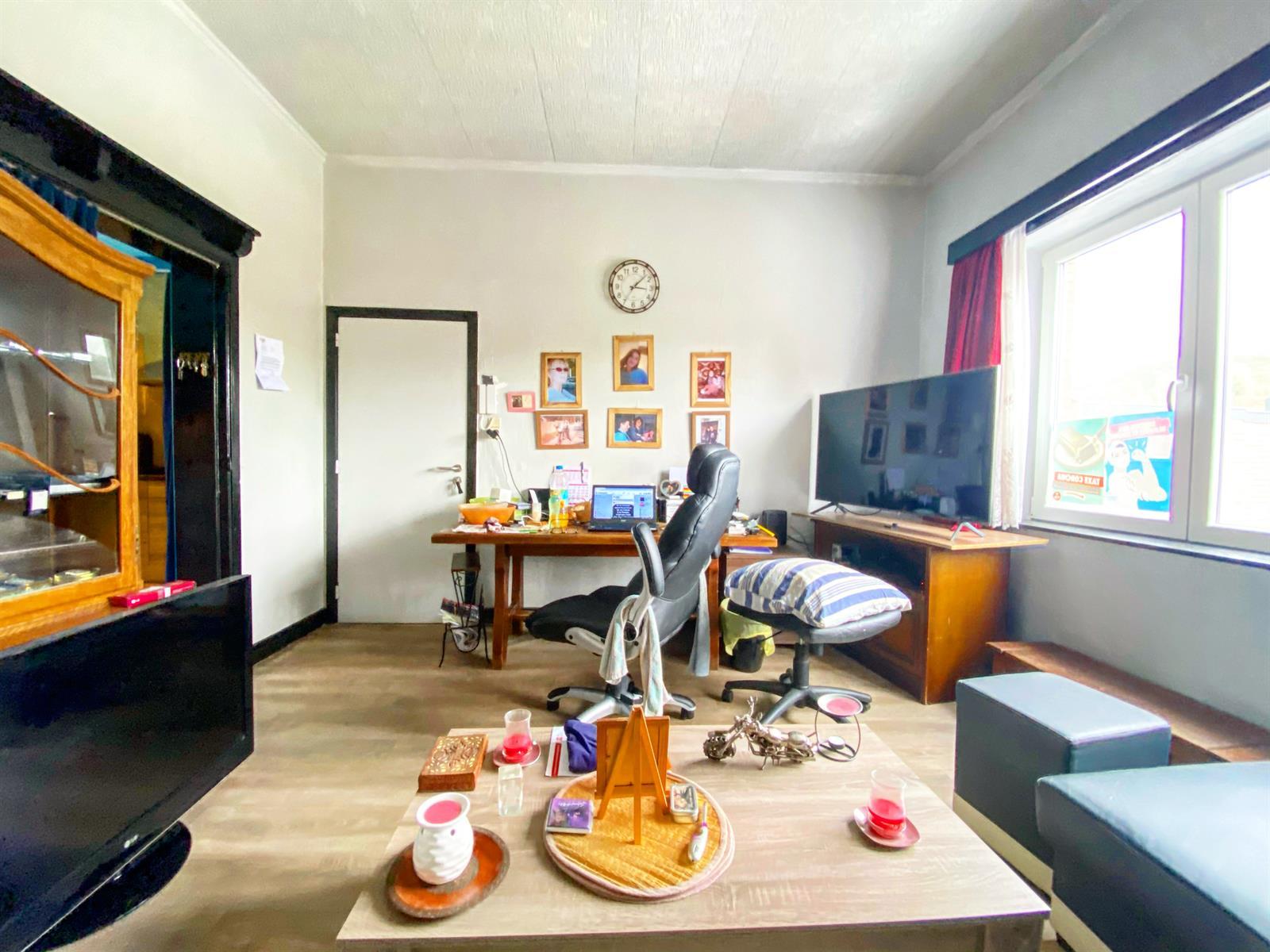 Apartment block  - Liege - #4182637-15