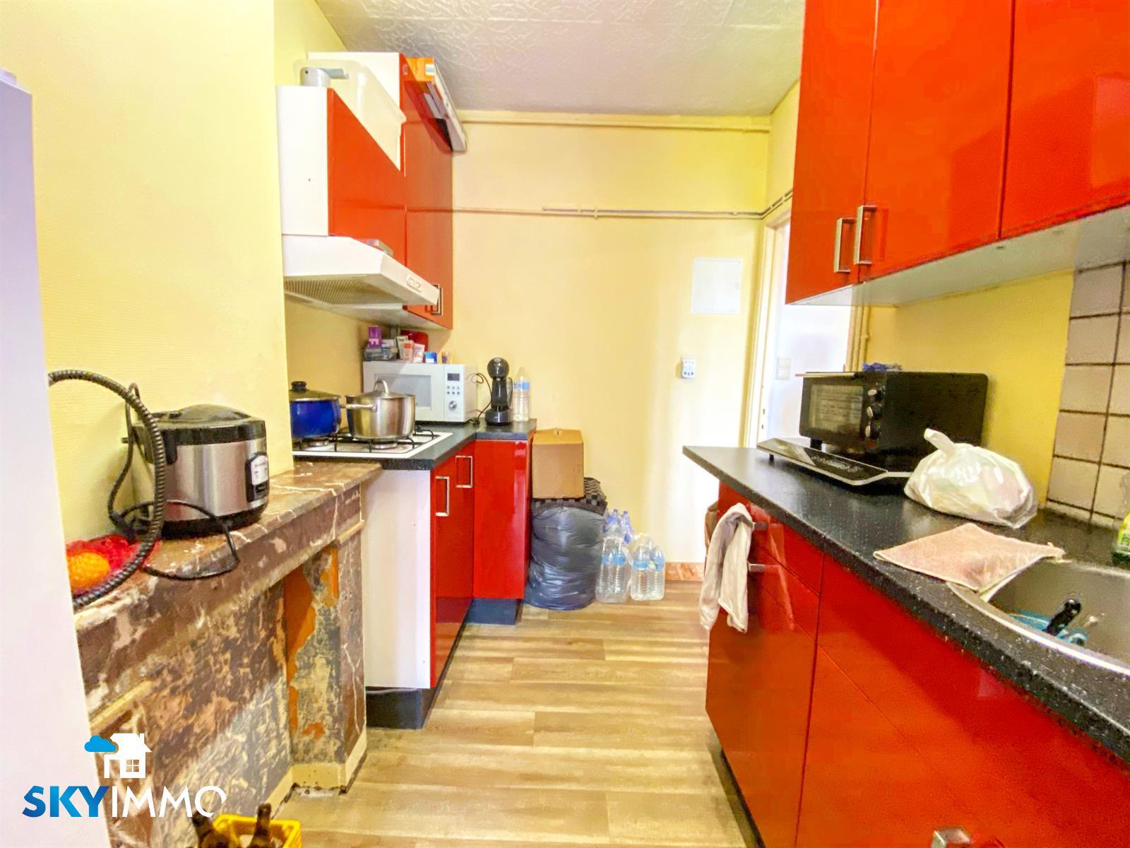 Apartment block  - Liege - #4182637-8