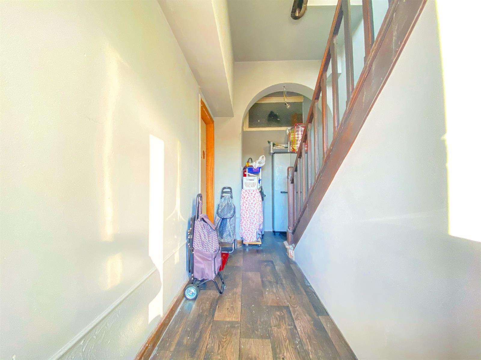 Apartment block  - Liege - #4182637-1