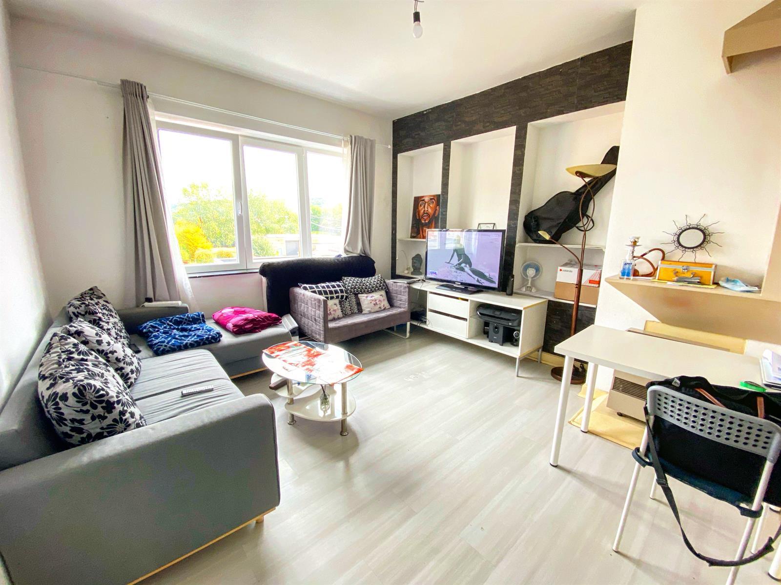 Apartment block  - Liege - #4182637-2
