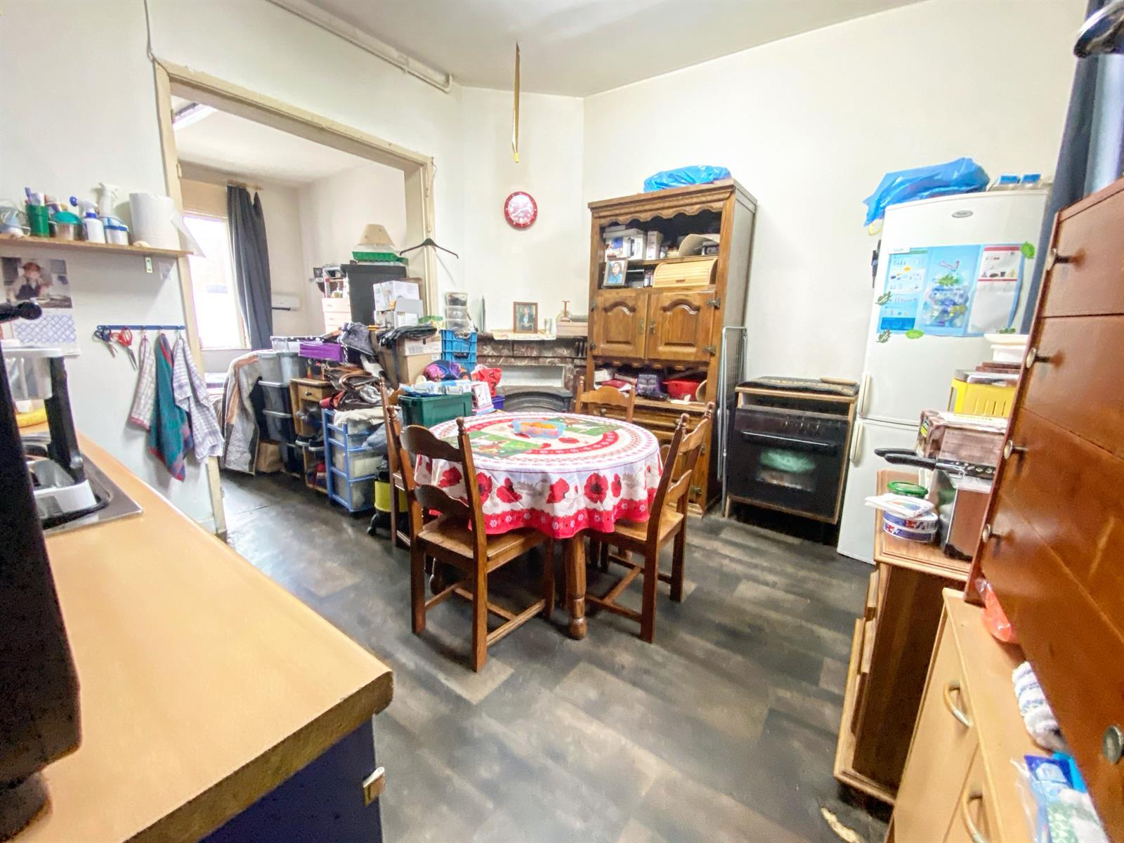 Apartment block  - Liege - #4182637-27