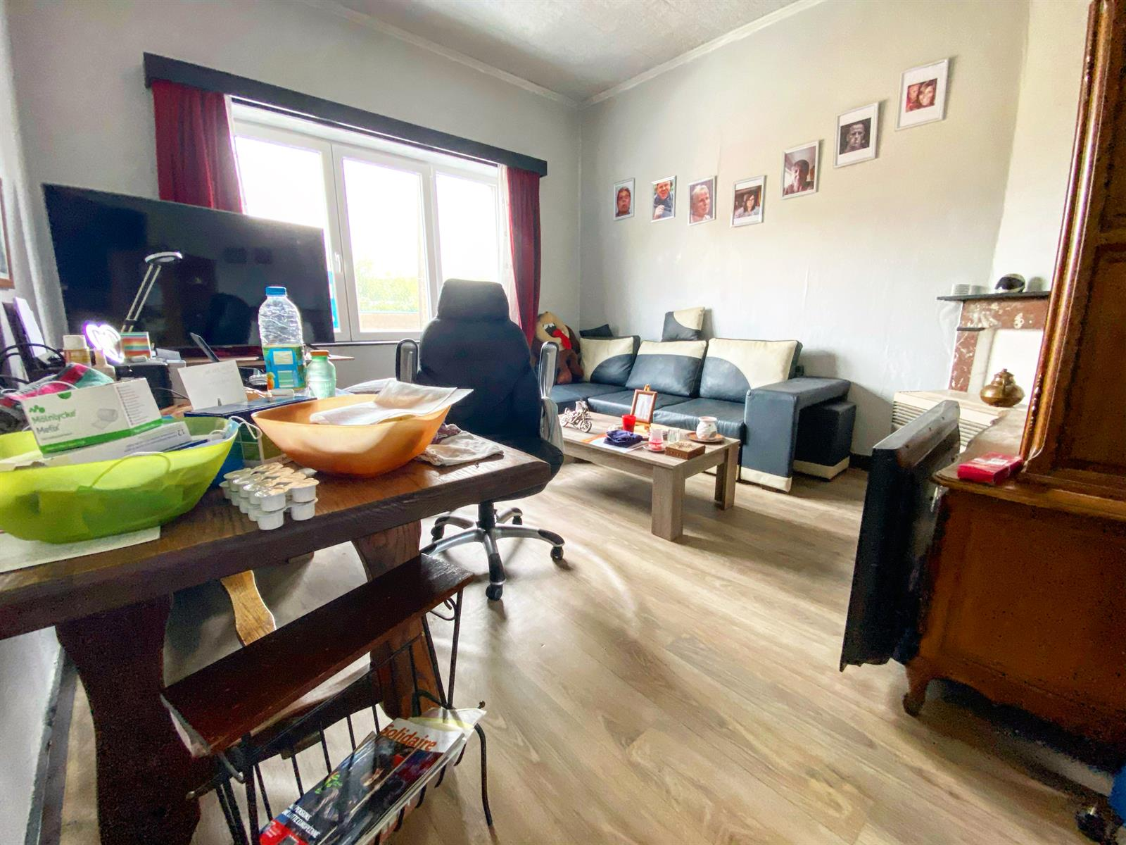Apartment block  - Liege - #4182637-13