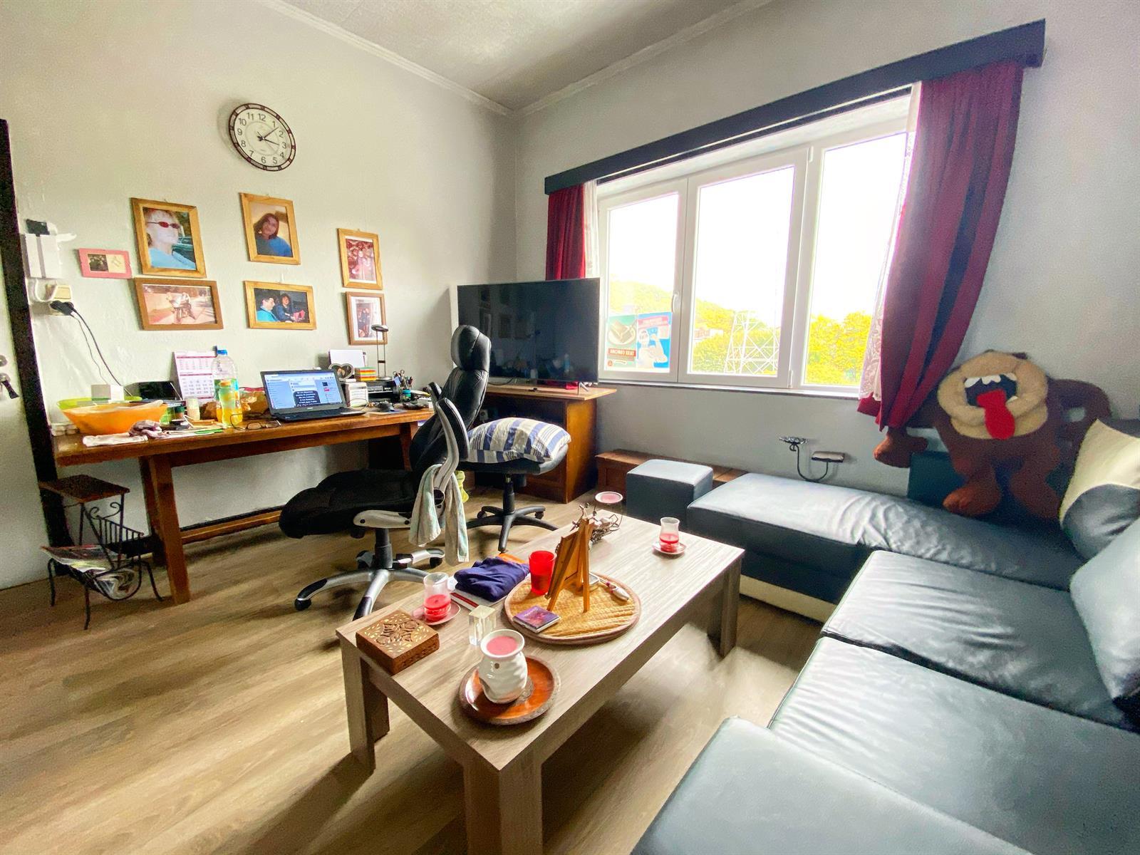 Apartment block  - Liege - #4182637-16
