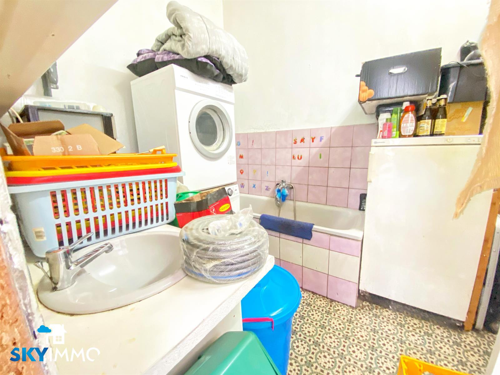 Apartment block  - Liege - #4182637-31