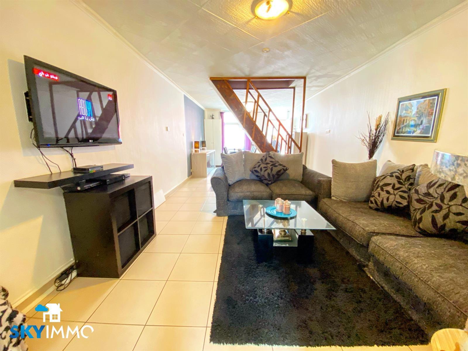 Maison unifamiliale - Flemalle - #4192697-5