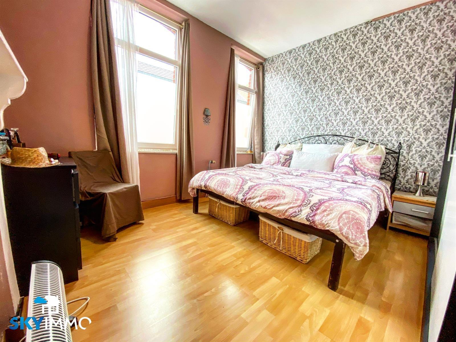Maison unifamiliale - Flemalle - #4192697-11