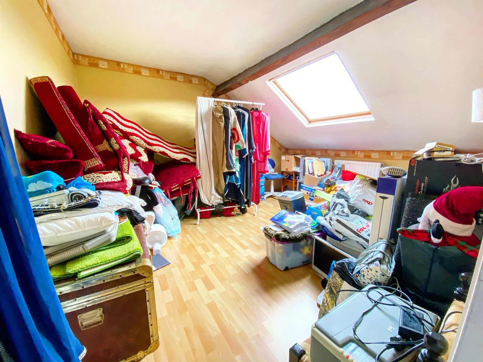 Maison unifamiliale - Liege - #4195357-24