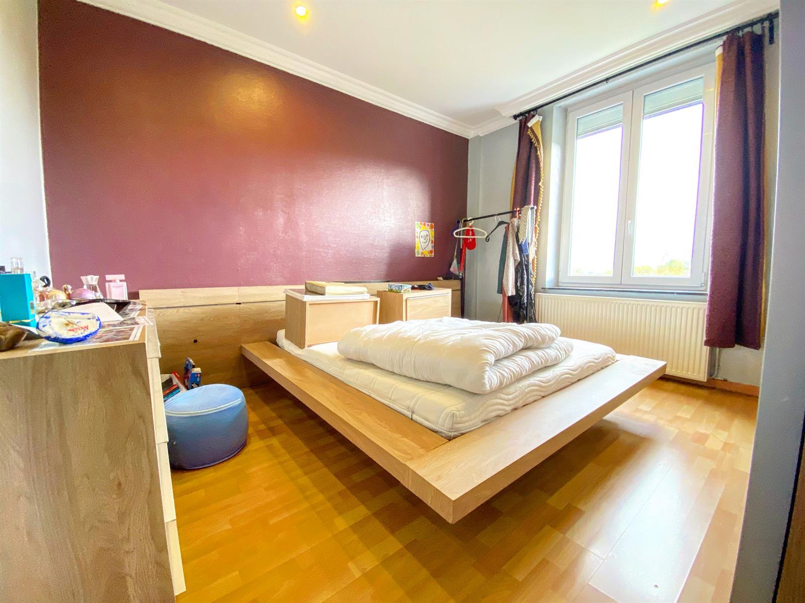 Maison unifamiliale - Liege - #4195357-19