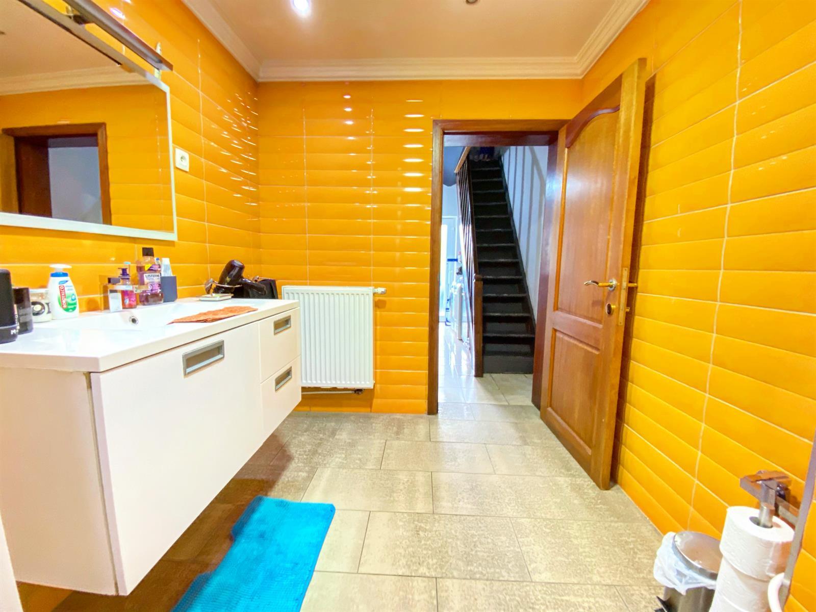 Maison unifamiliale - Liege - #4195357-12