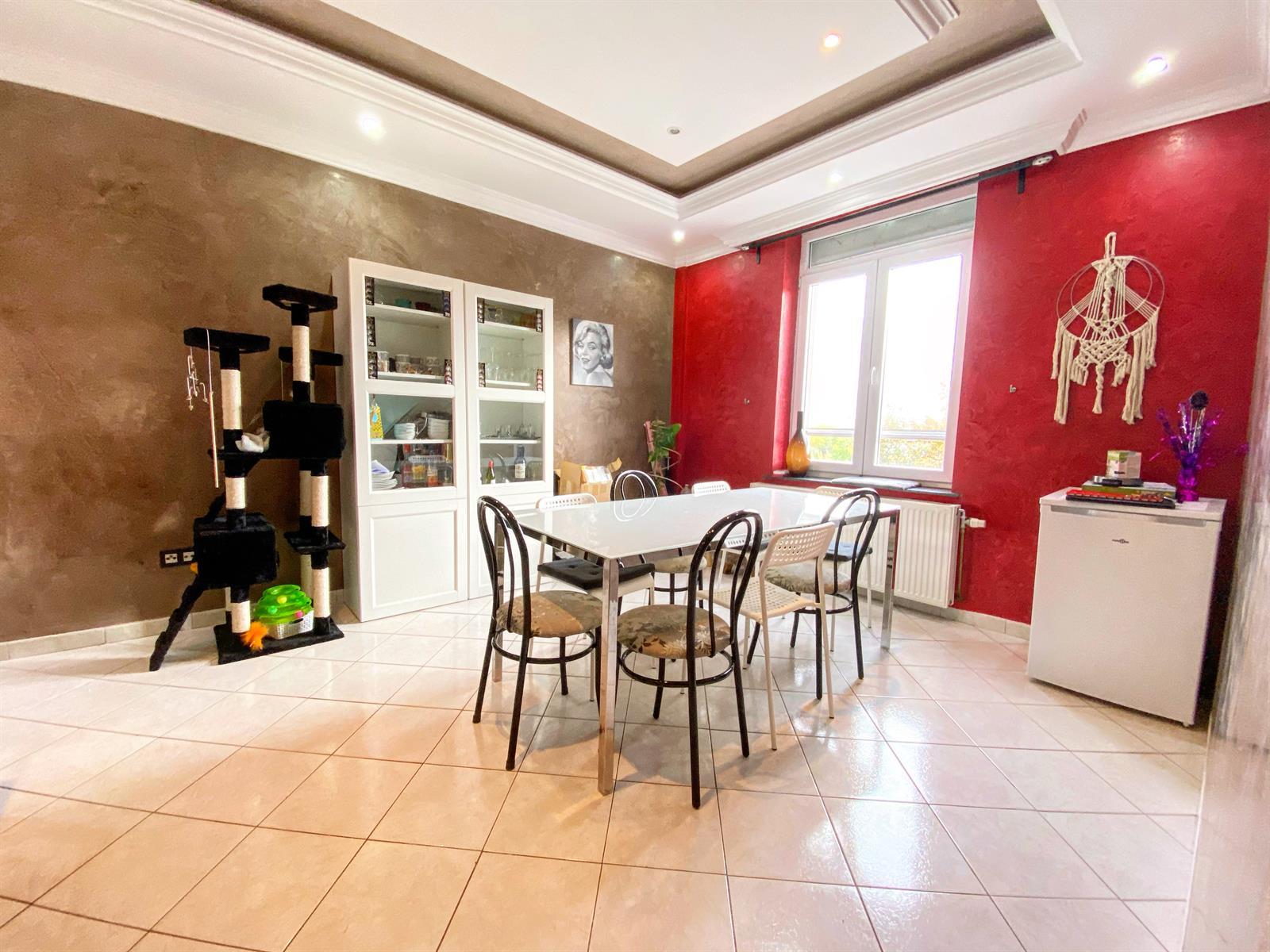 Maison unifamiliale - Liege - #4195357-2