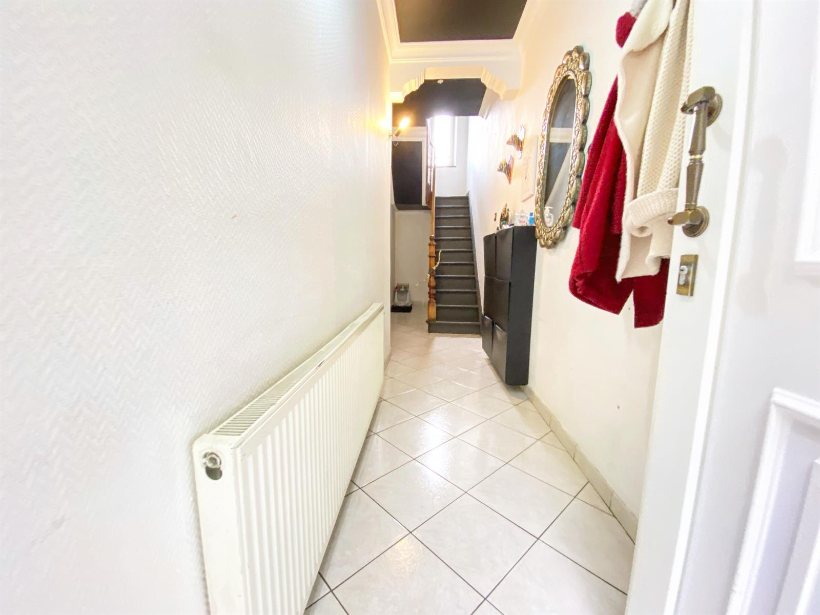 Maison unifamiliale - Liege - #4195357-1