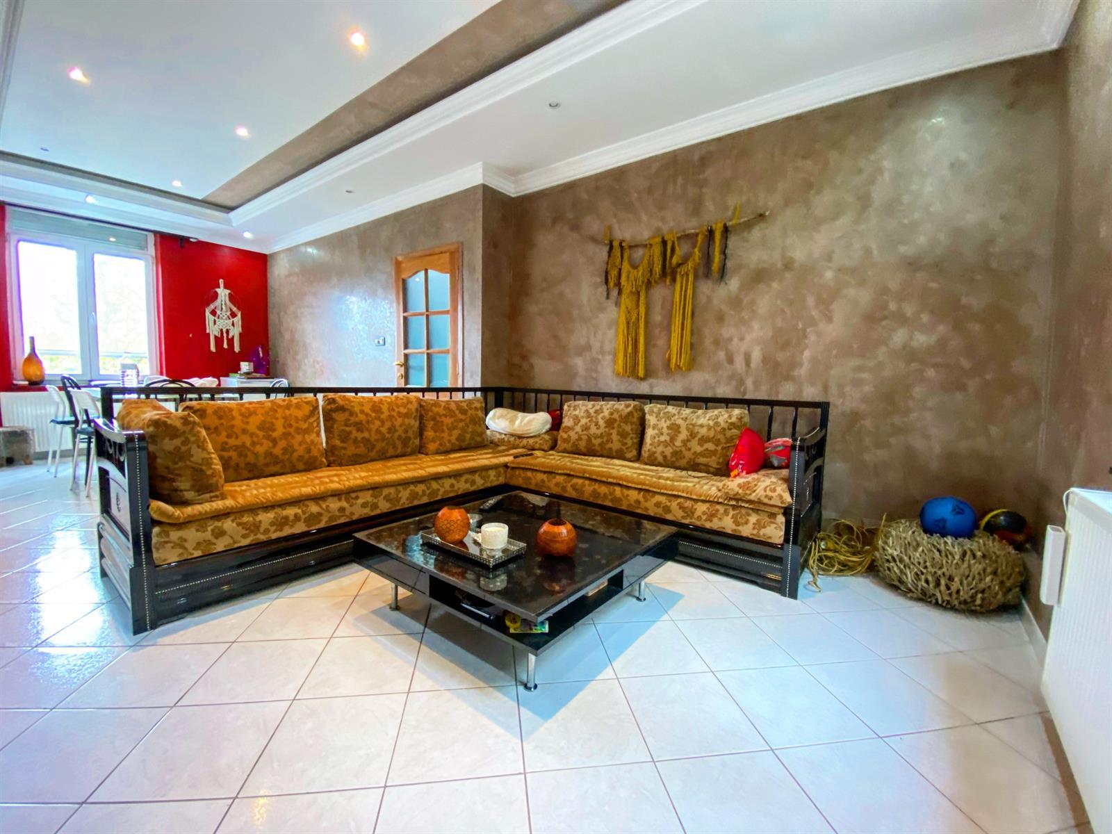 Maison unifamiliale - Liege - #4195357-6