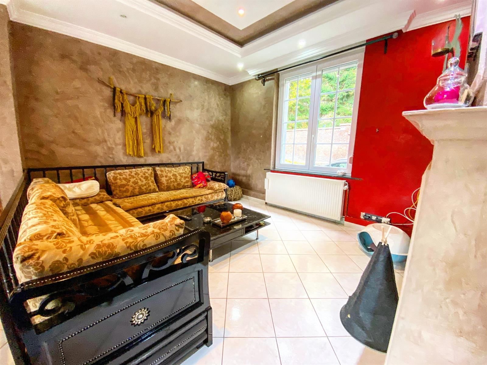 Maison unifamiliale - Liege - #4195357-5