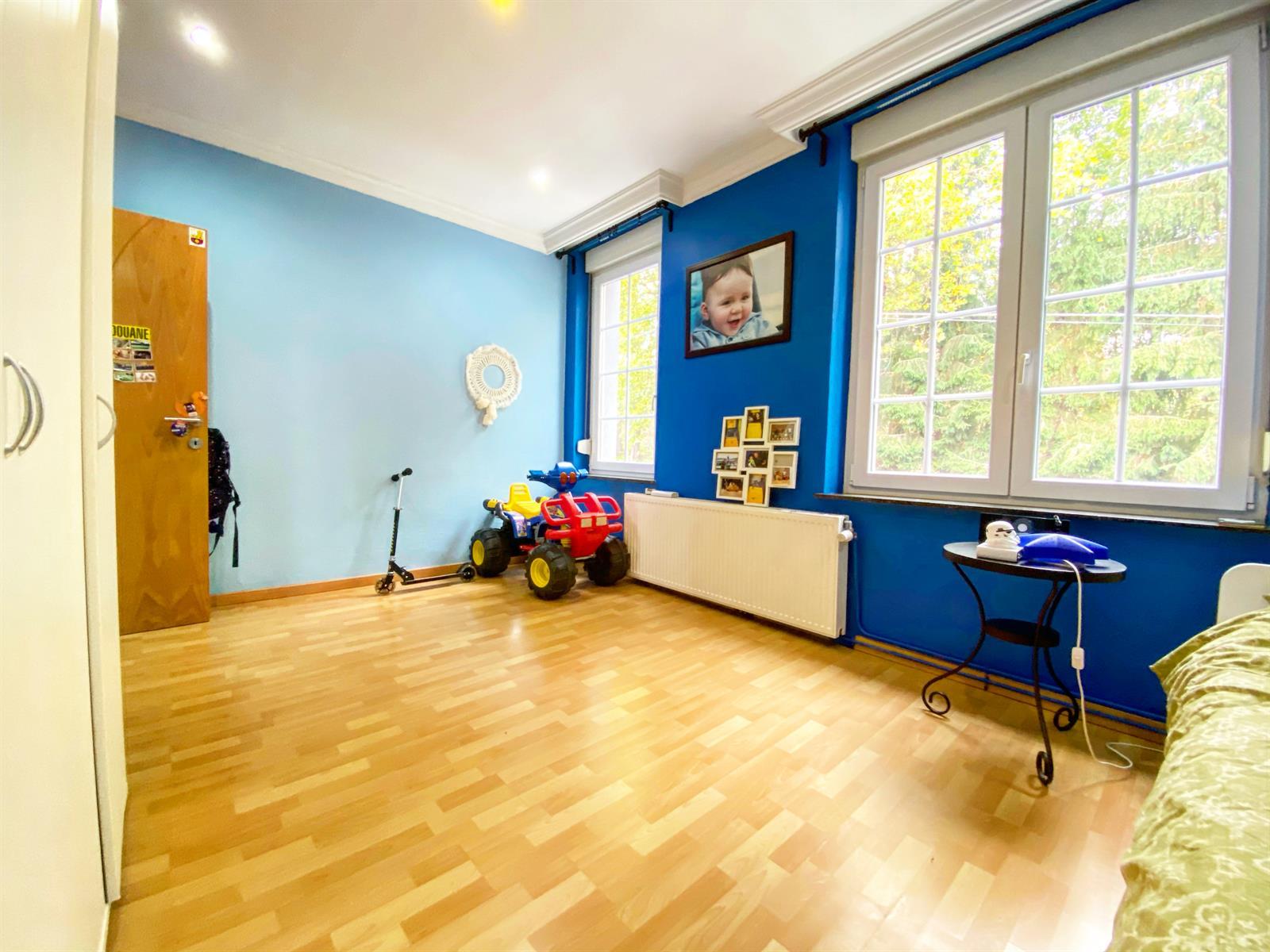 Maison unifamiliale - Liege - #4195357-18