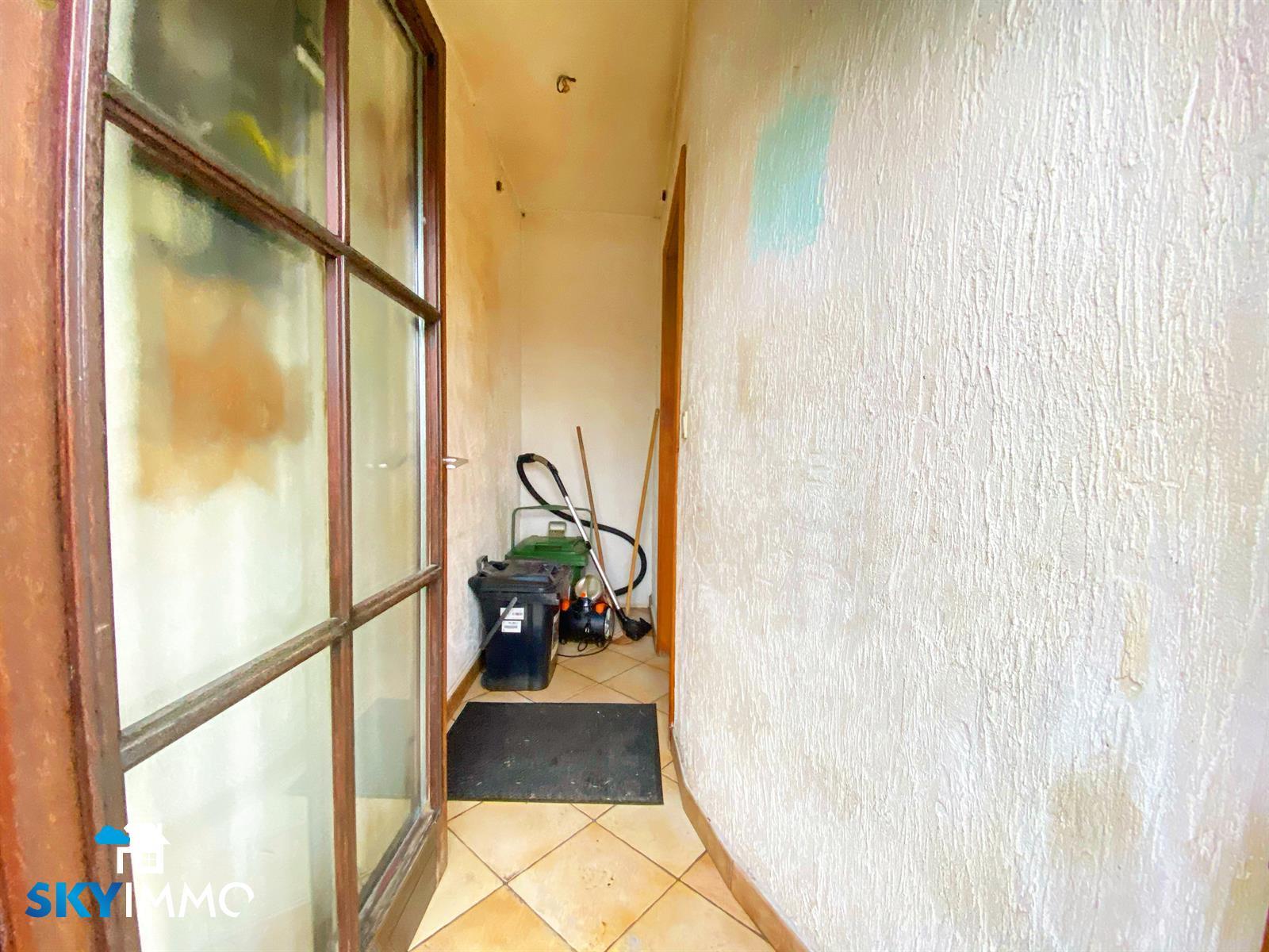 Maison - Seraing - #4223430-2