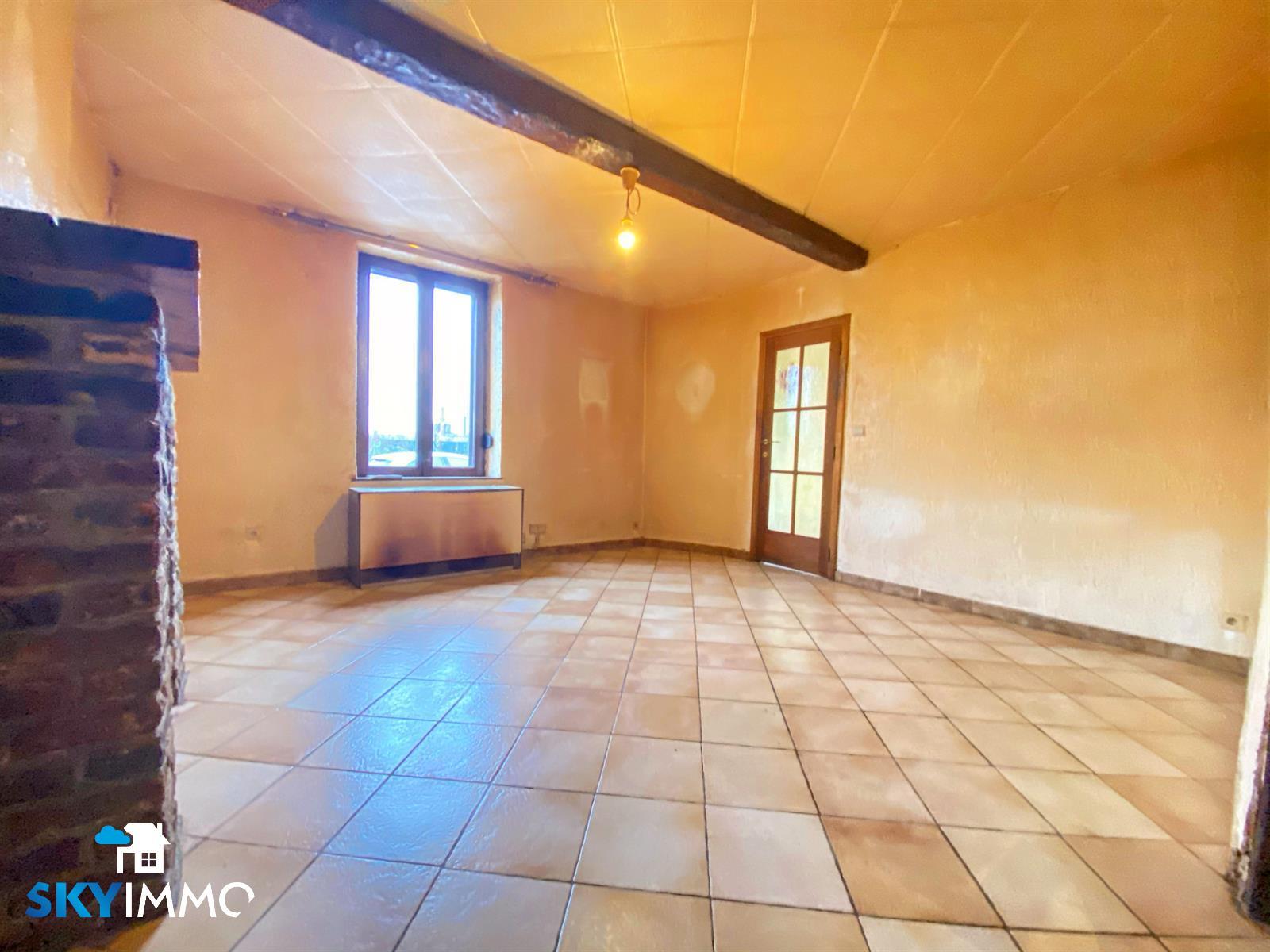 Maison - Seraing - #4223430-4