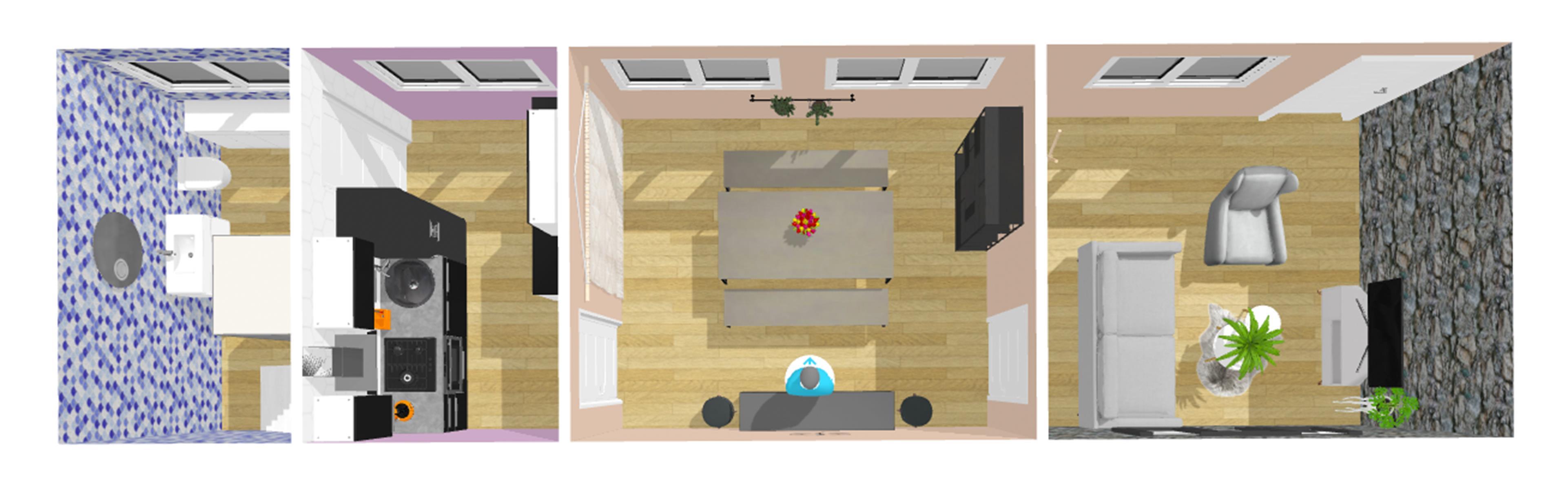 Maison unifamiliale - Seraing - #4239679-31
