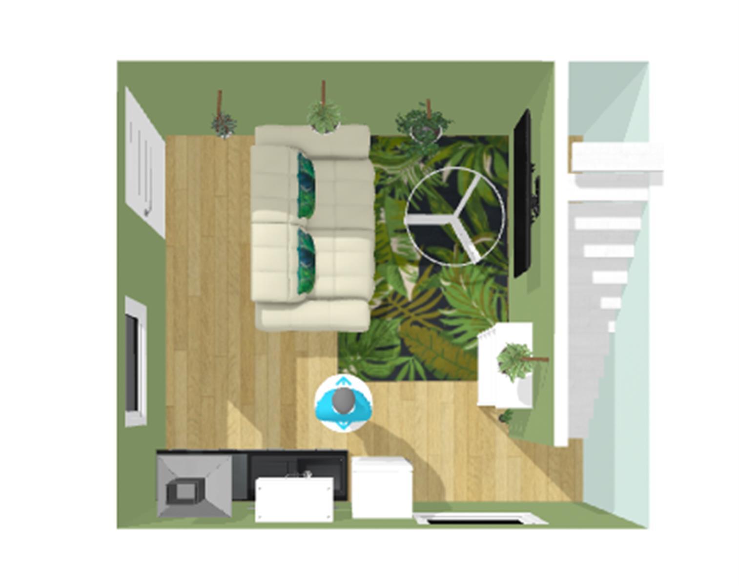 Maison unifamiliale - Seraing - #4239679-40