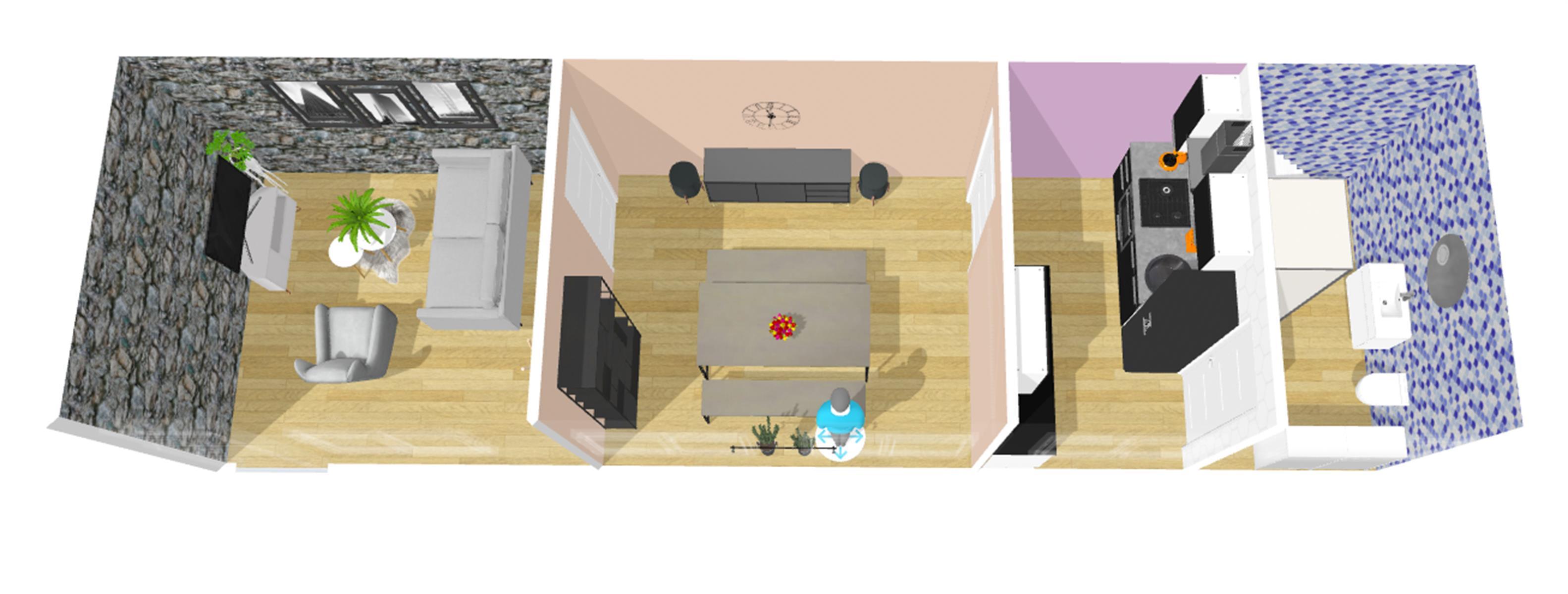 Maison unifamiliale - Seraing - #4239679-27