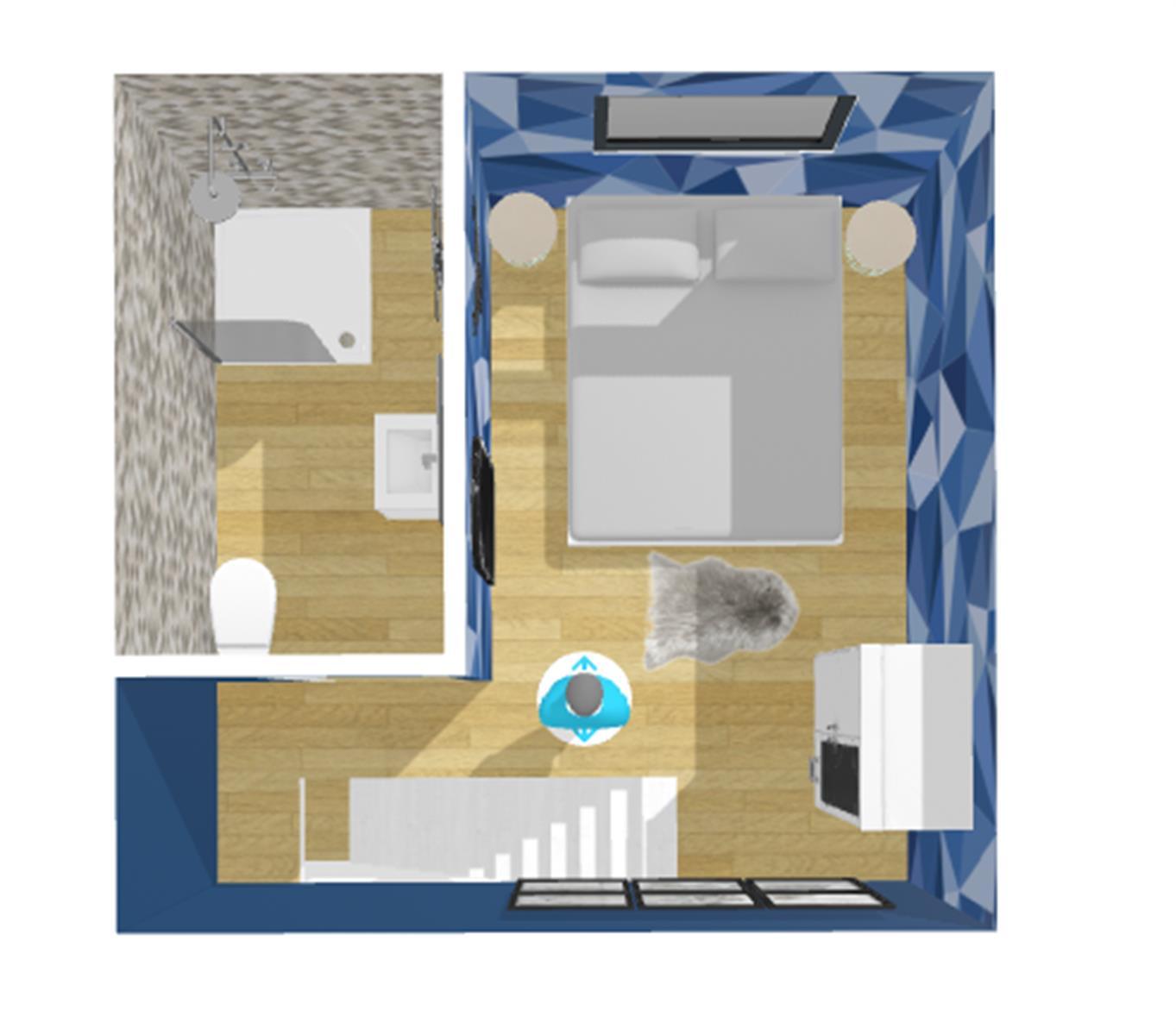 Maison unifamiliale - Seraing - #4239679-42