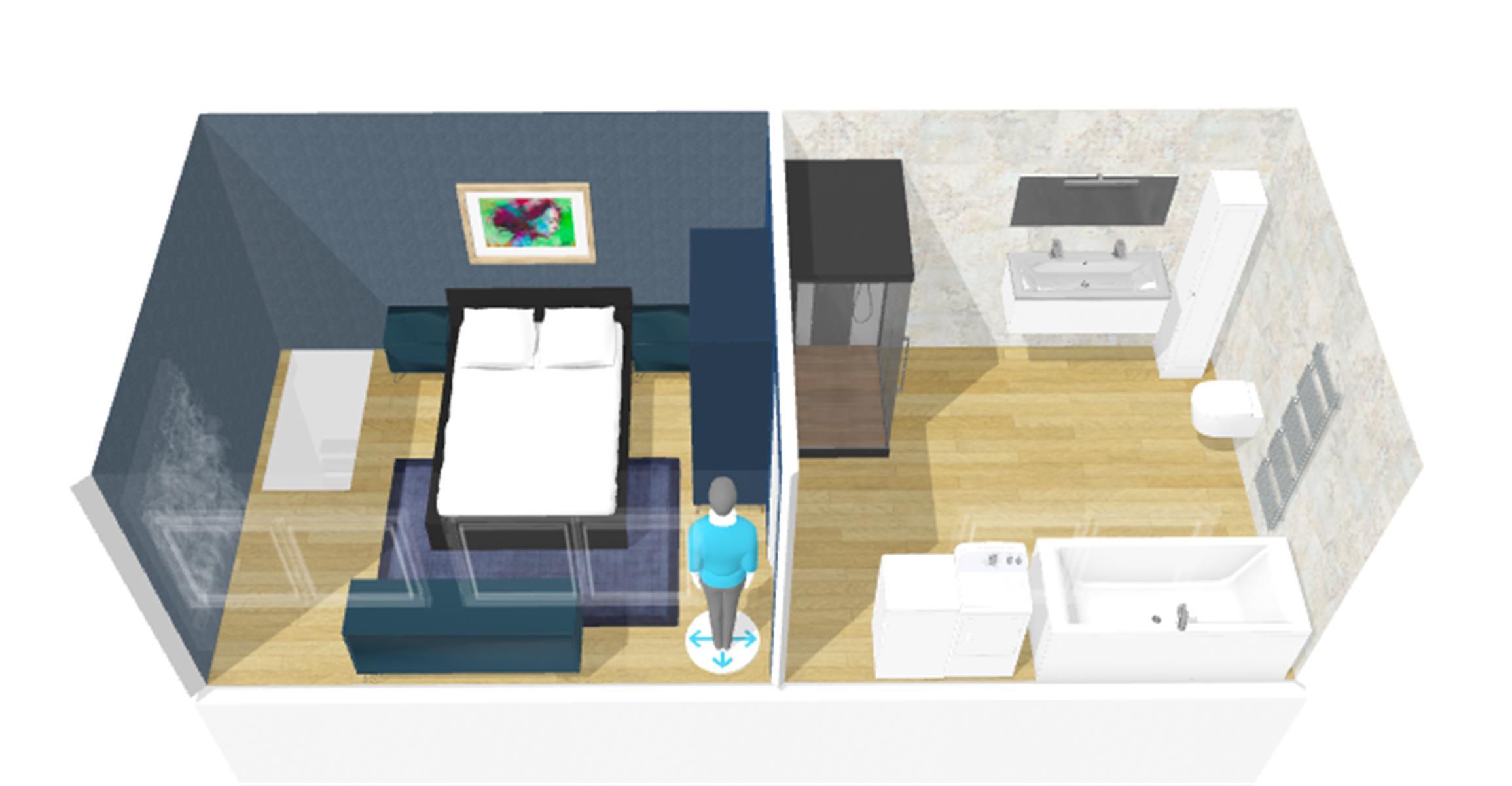Maison unifamiliale - Seraing - #4239679-12